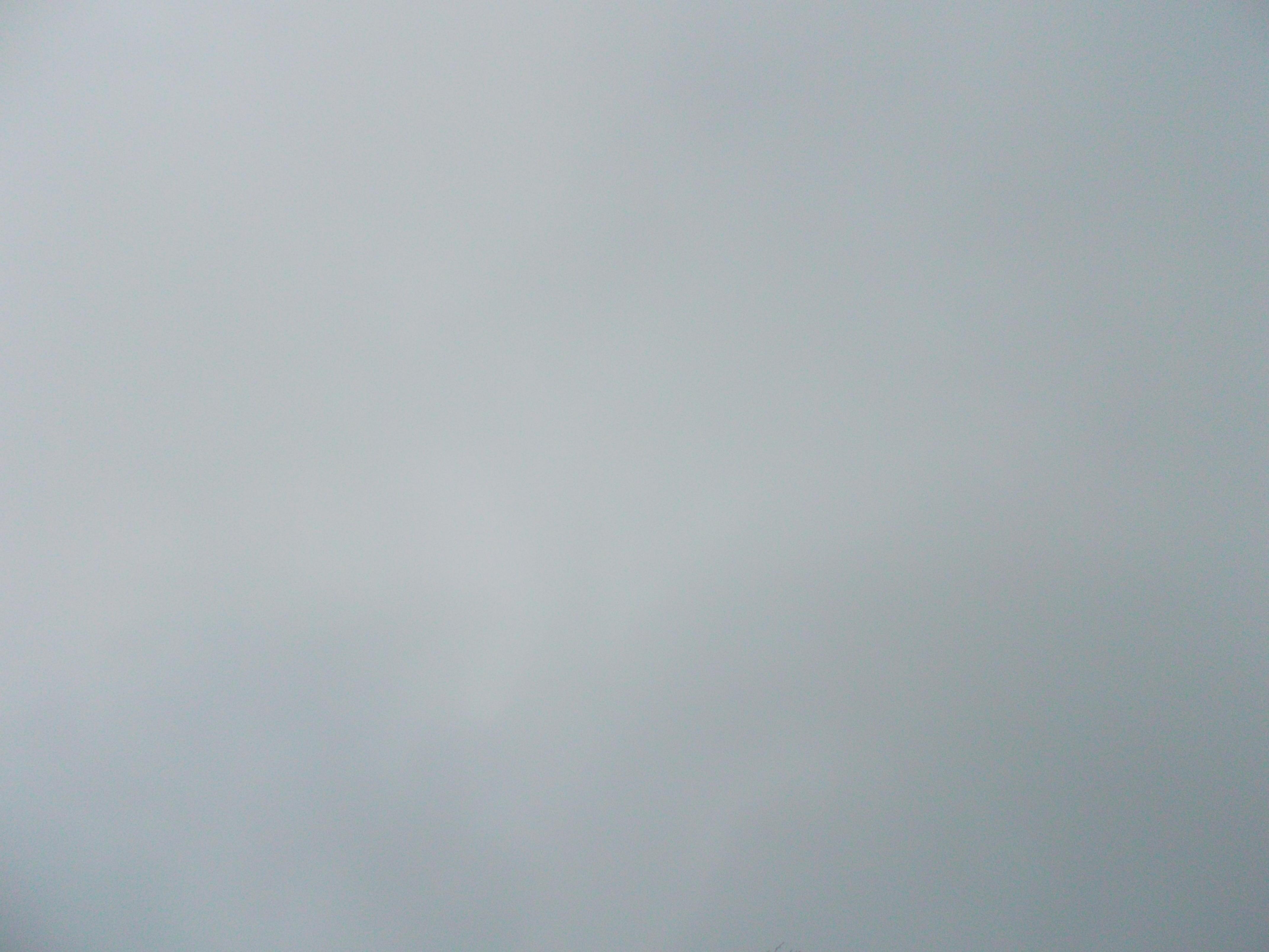 2013-03-24 Longitude -0.371 Latitude 49.182 Altitude 29 Heure 13h24