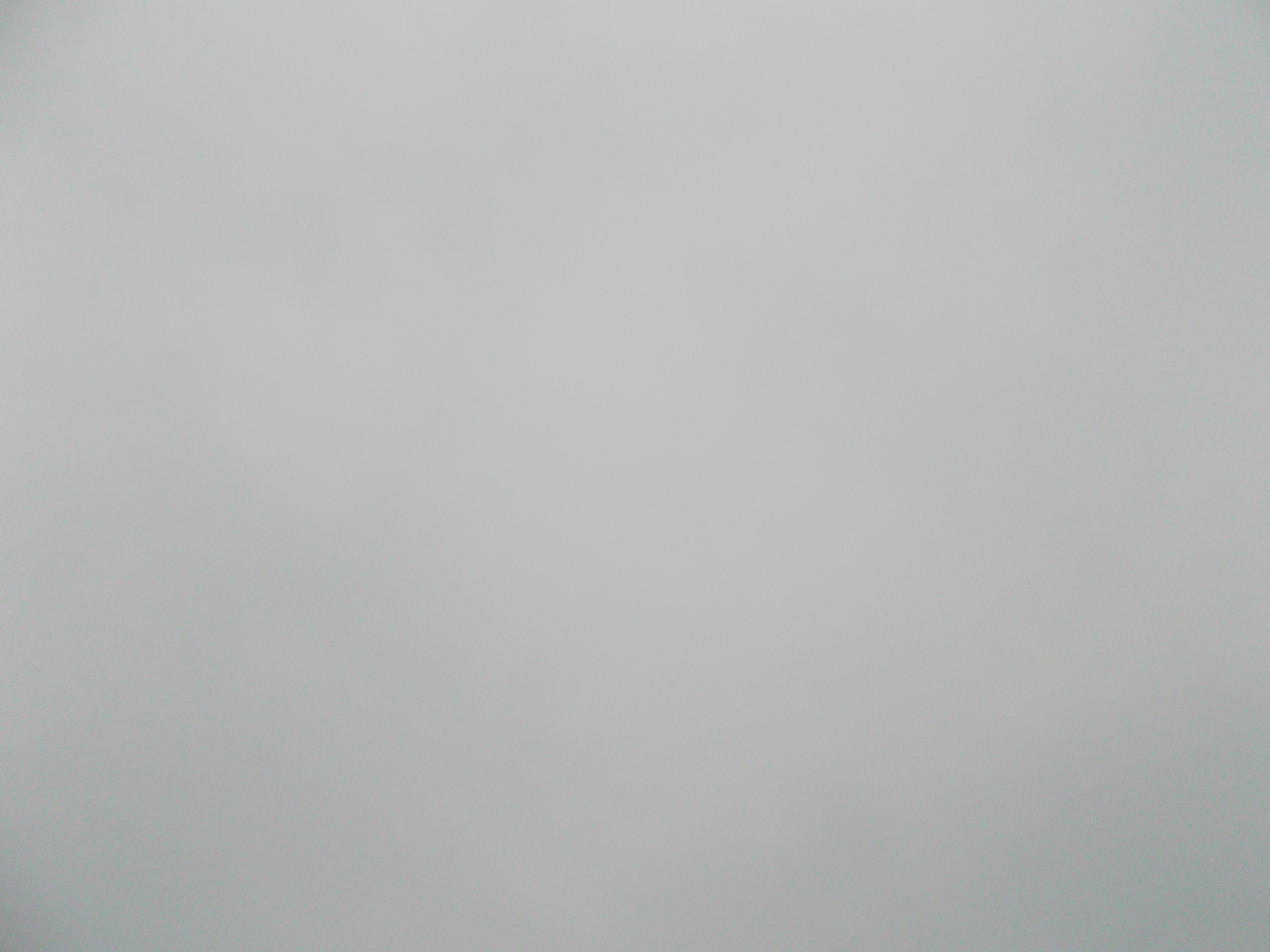 2013-03-26 Longitude -0.371 Latitude 49.182 Altitude 29 Heure 09h05