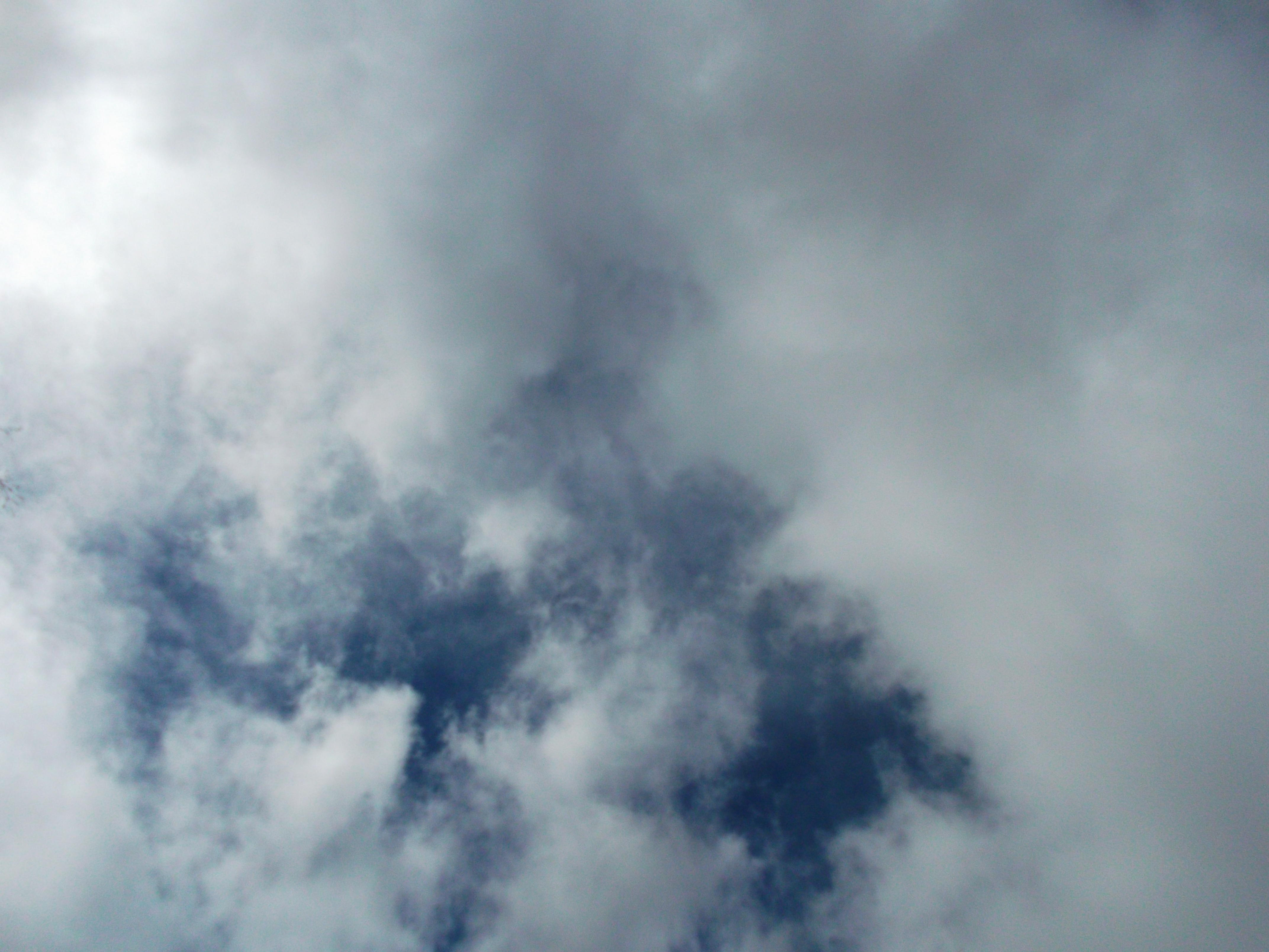 2013-02-28 Longitude -0.371 Latitude 49.182 Altitude 29 Heure 12h34