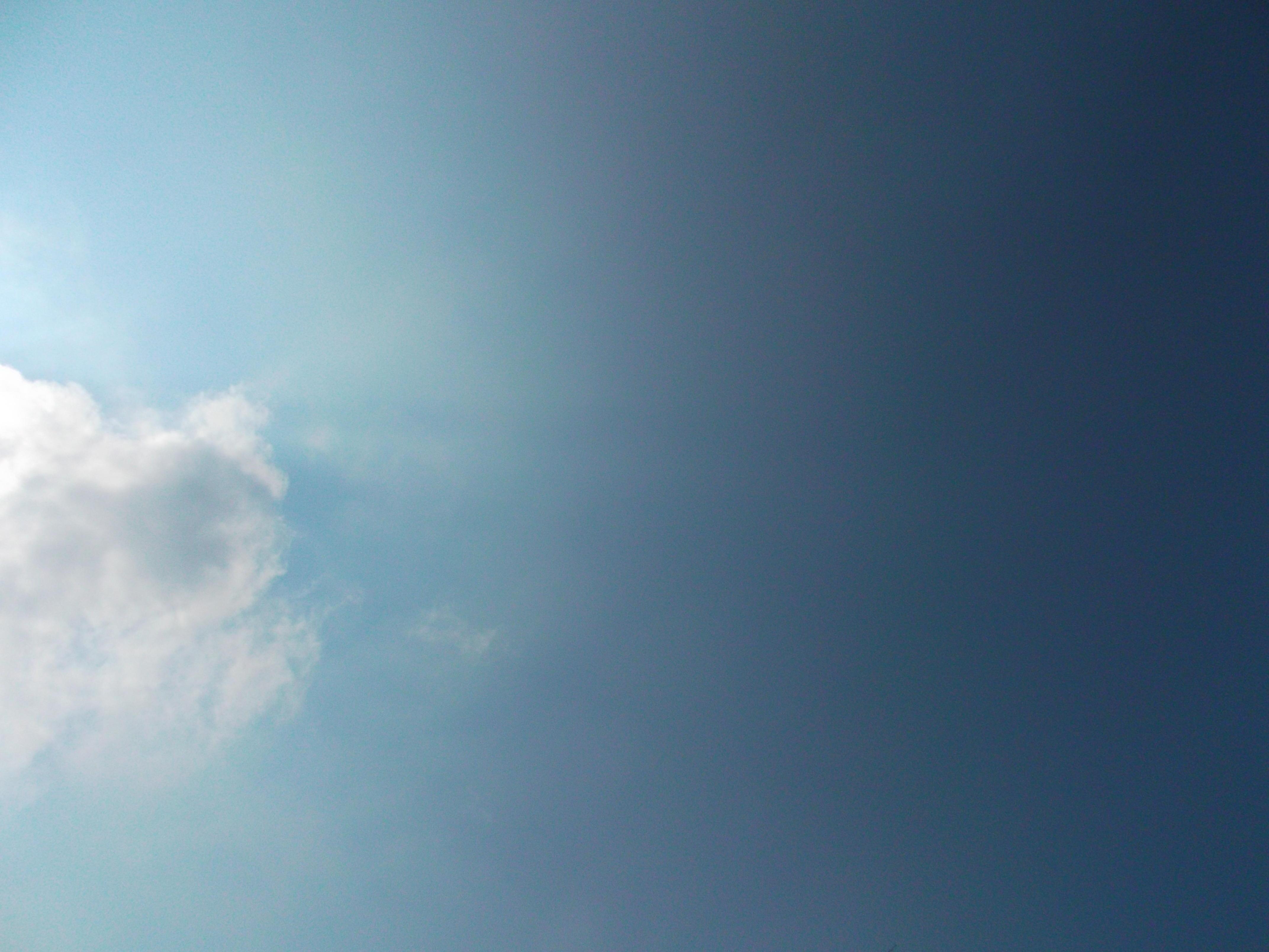 2013-04-03 Longitude -0.371 Latitude 49.182 Altitude 29 Heure 13h20