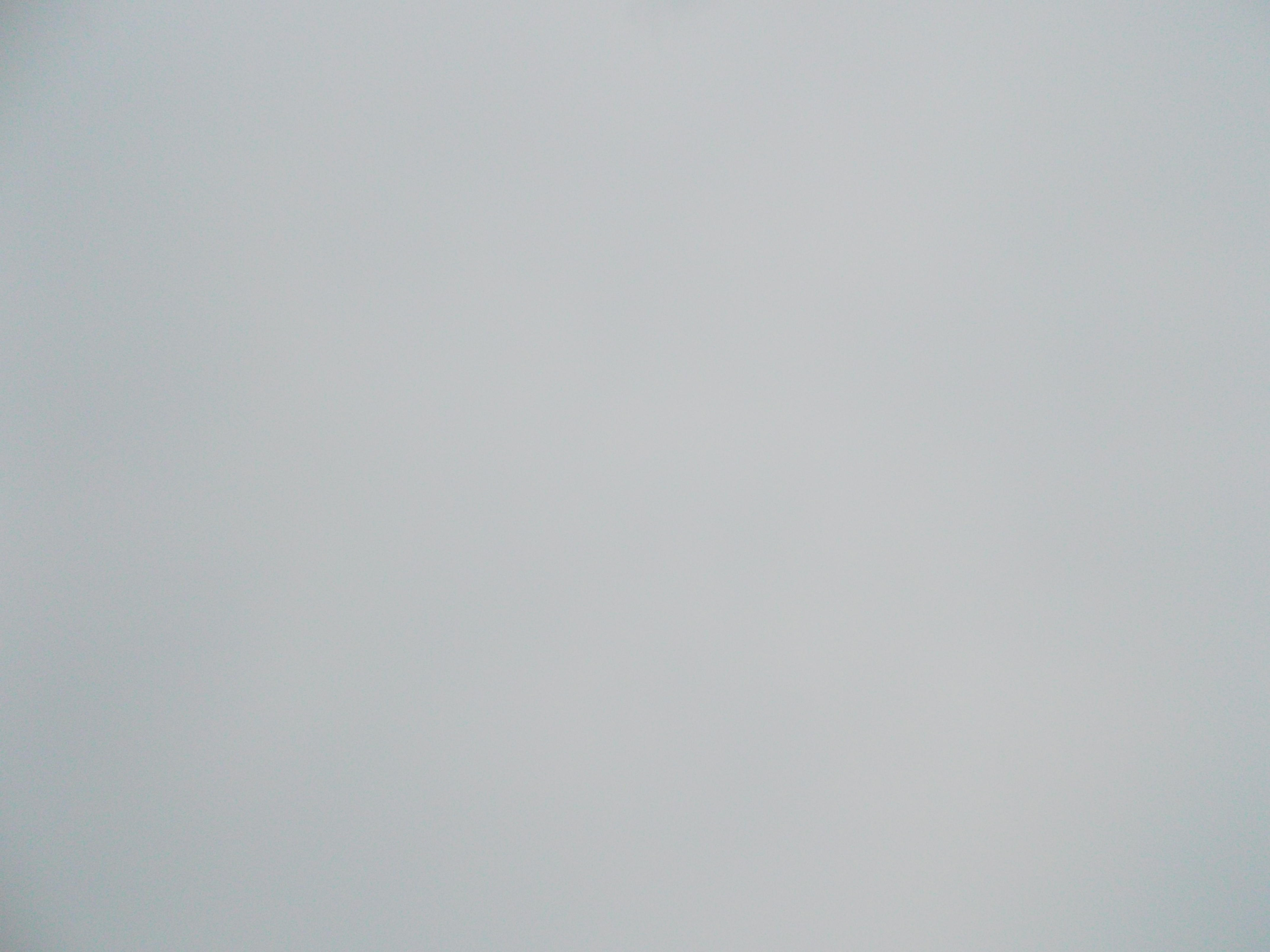 2013-04-04 Longitude -0.371 Latitude 49.182 Altitude 29 Heure 11h42