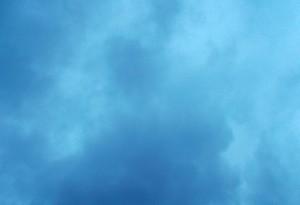 2013-04-06 Longitude -0.371 Latitude 49.182 Altitude 29 Heure 06h48