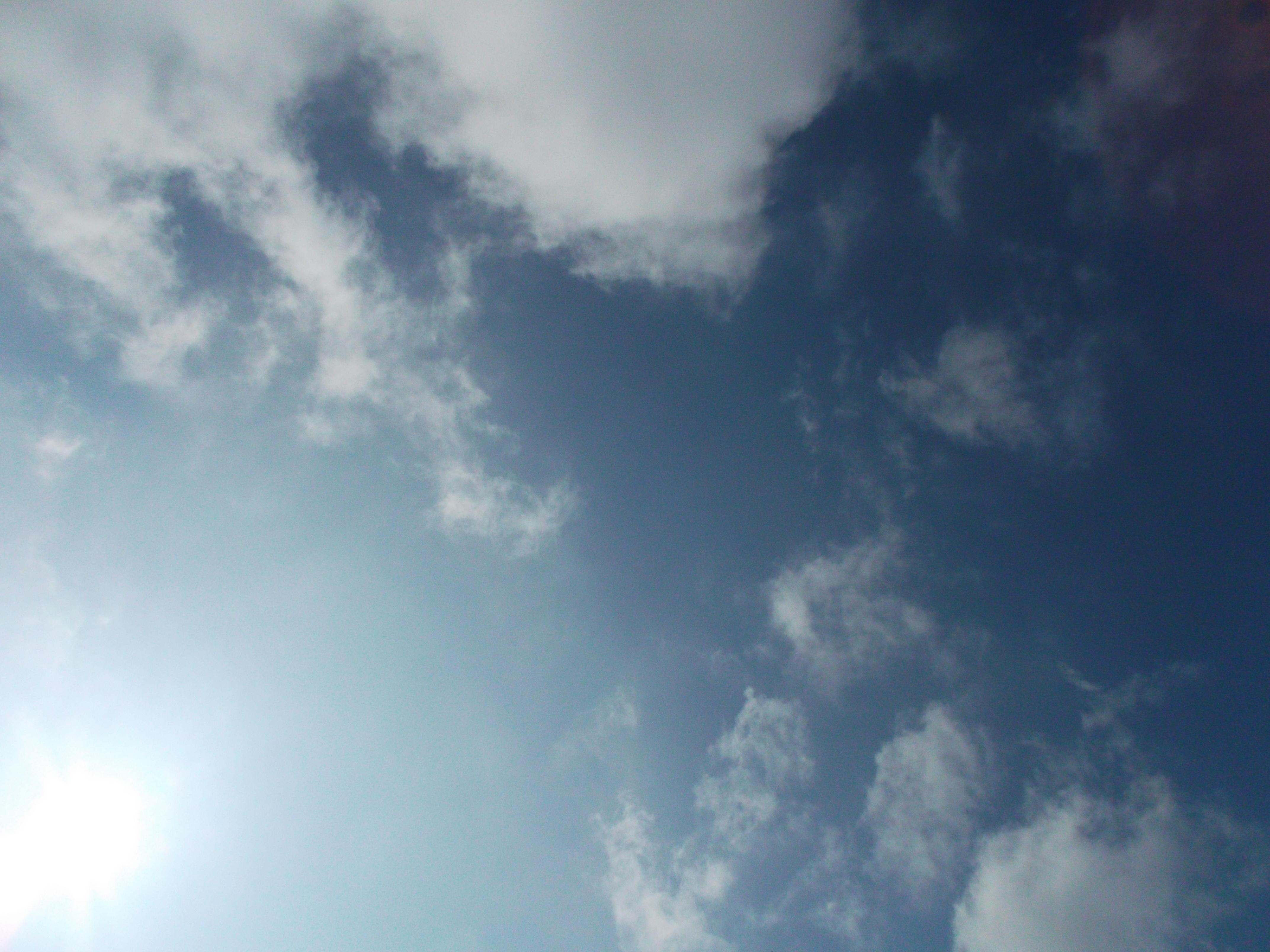 2013-04-08 Longitude -0.371 Latitude 49.182 Altitude 29 Heure 15h19