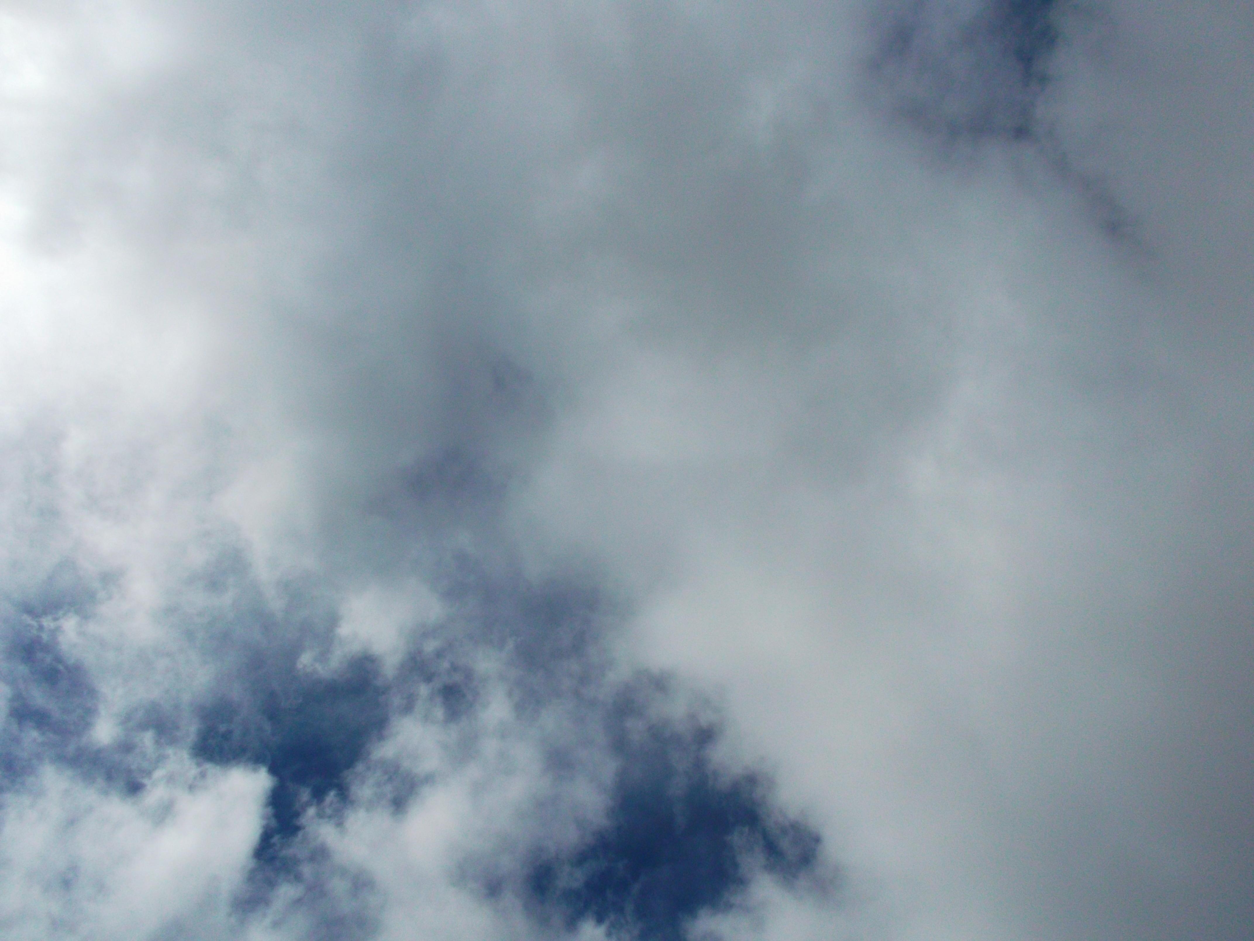 2013-04-09 Longitude -0.371 Latitude 49.182 Altitude 29 Heure 12h34
