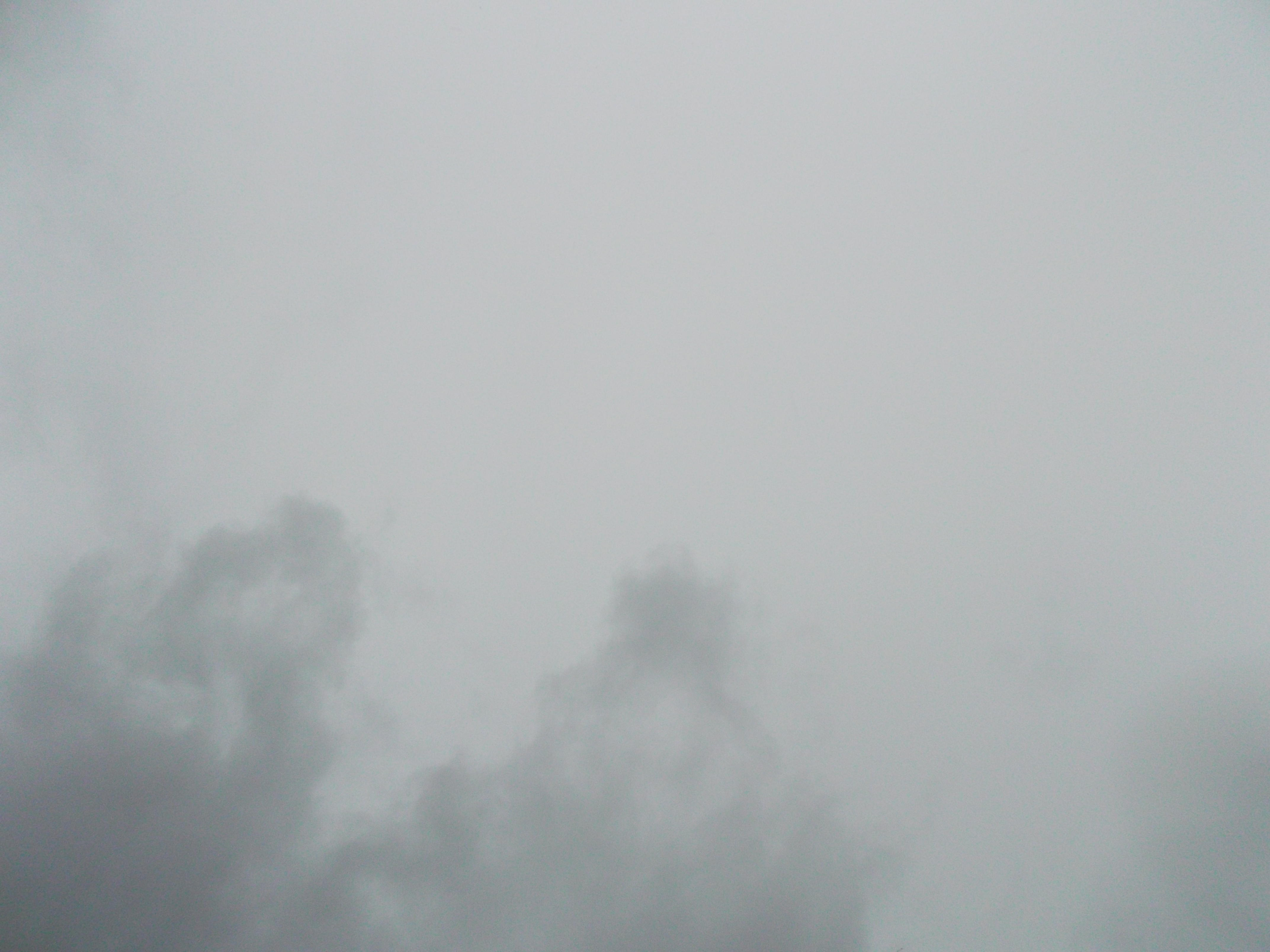 2013-04-10 Longitude -0.371 Latitude 49.182 Altitude 29 Heure 14h48
