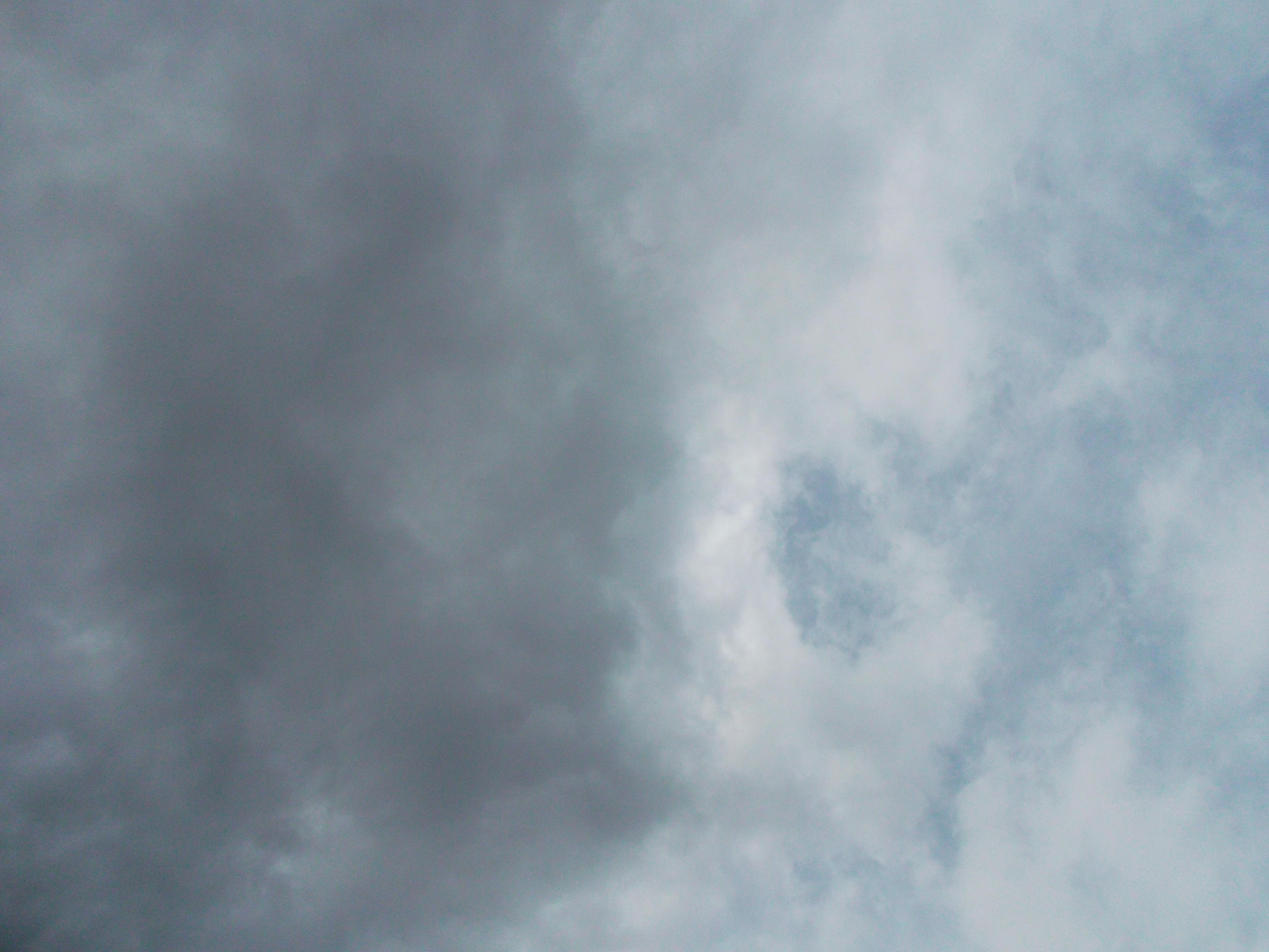 2013-04-11 Longitude -0.371 Latitude 49.182 Altitude 29 Heure 13h13
