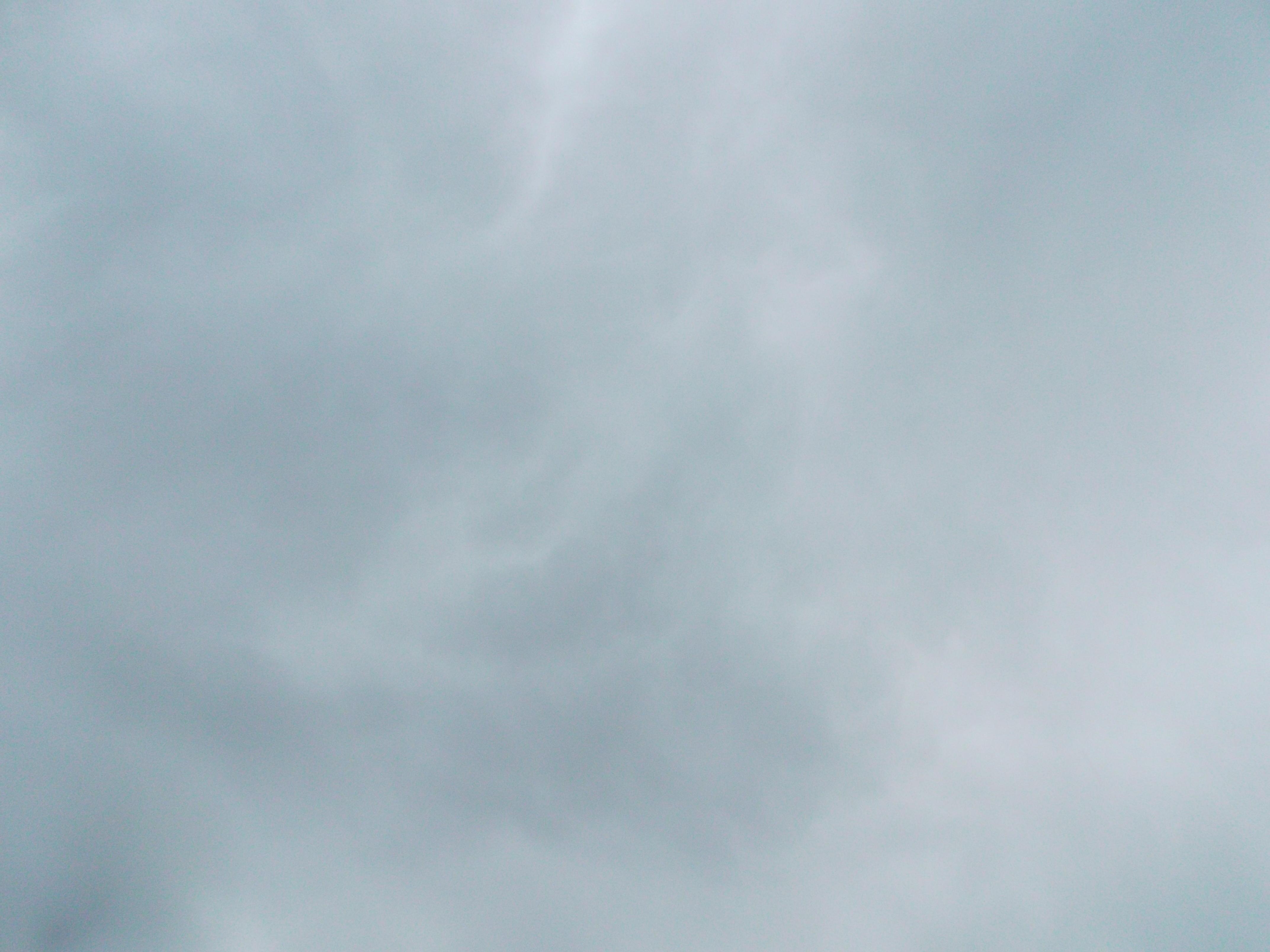 2013-04-12 Longitude -0.371 Latitude 49.182 Altitude 29 Heure 14h14