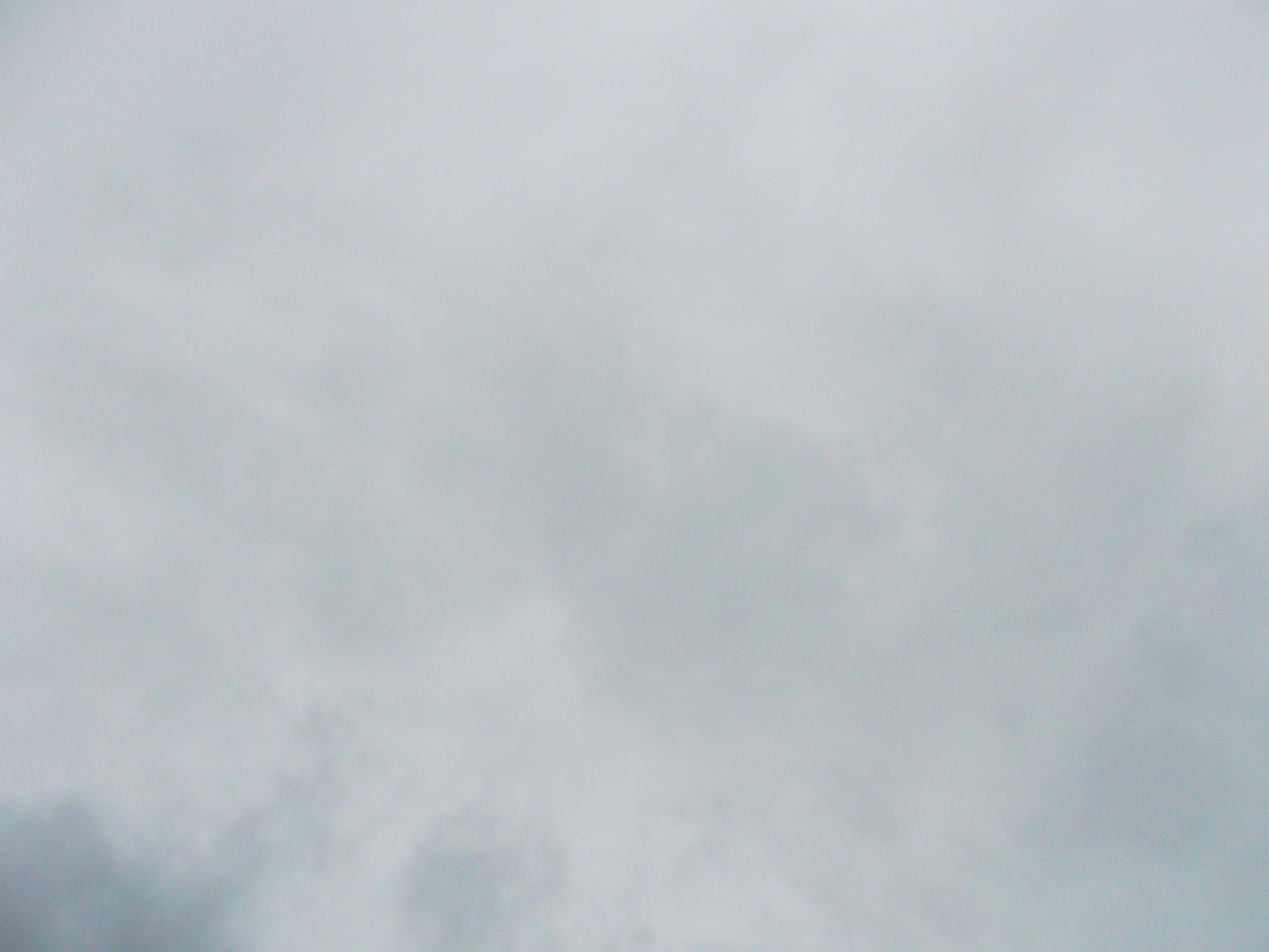 2013-04-13 Longitude -0.371 Latitude 49.182 Altitude 29 Heure 11h37