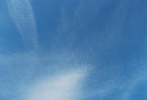 2013-04-14 Longitude -0.371 Latitude 49.182 Altitude 29 Heure 10h49