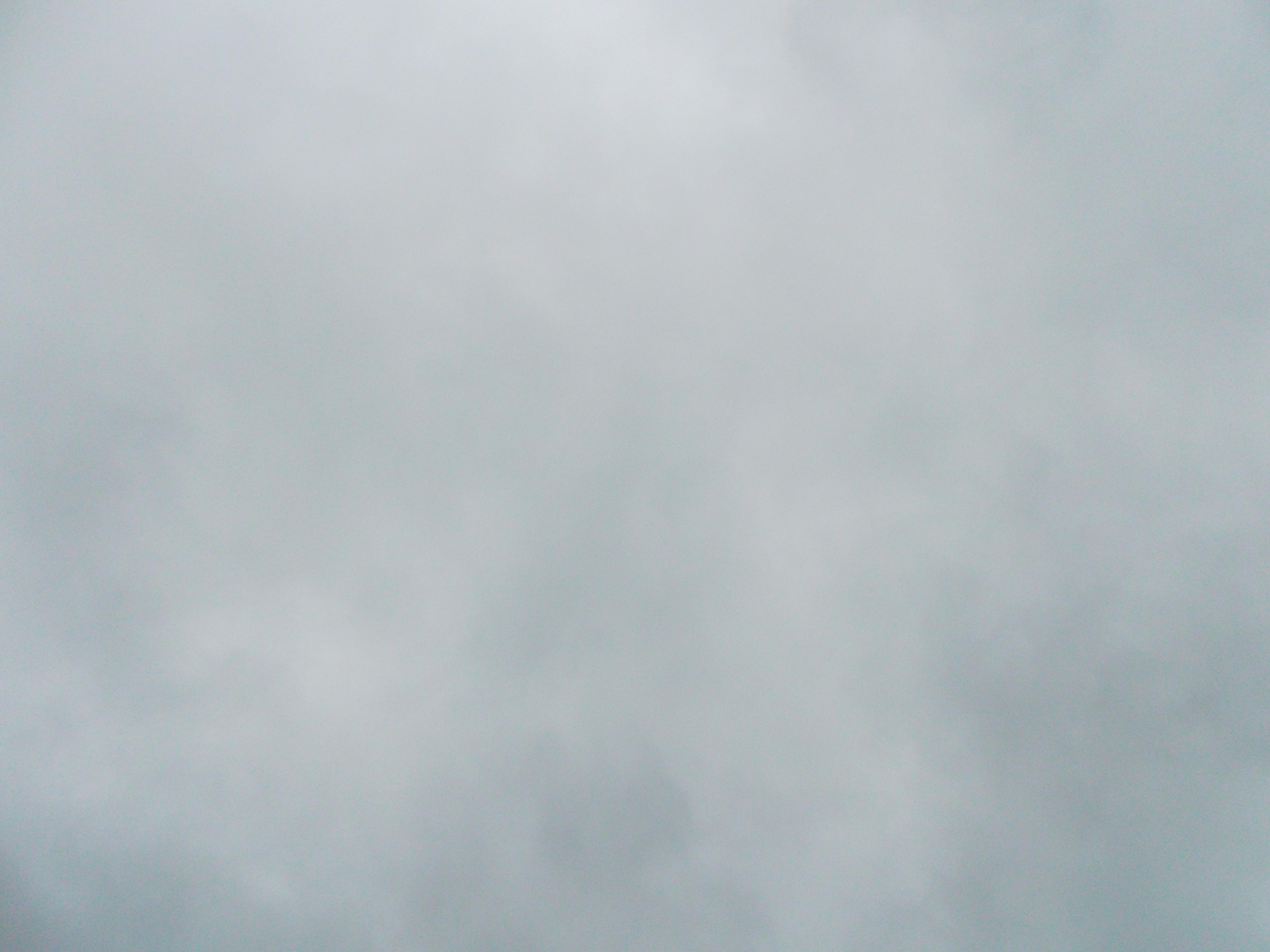 2013-04-16 Longitude -0.371 Latitude 49.182 Altitude 29 Heure 11h33