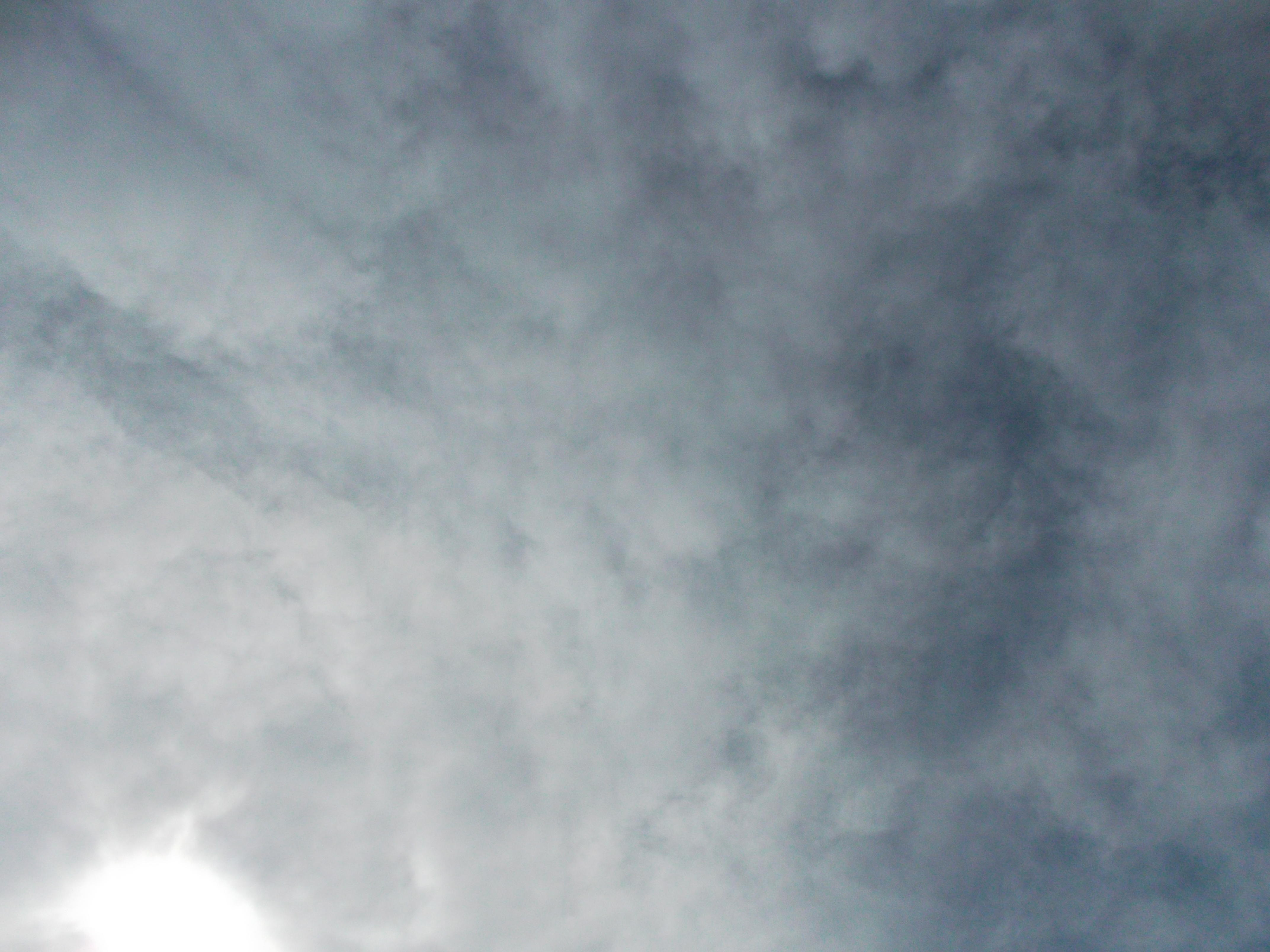2013-04-17 Longitude -0.371 Latitude 49.182 Altitude 29 Heure 15h39