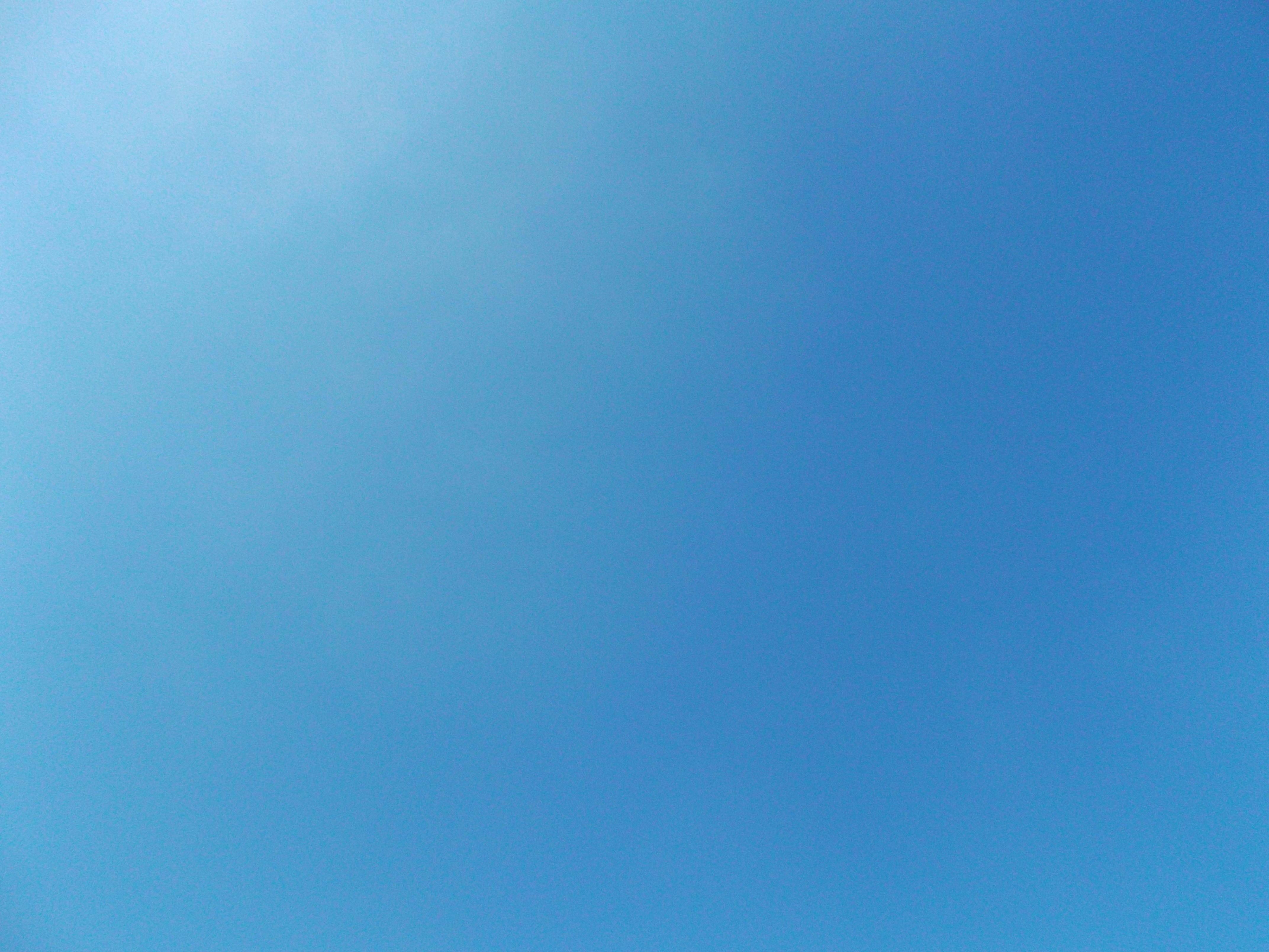 2013-04-20 Longitude -0.371 Latitude 49.182 Altitude 29 Heure 11h00