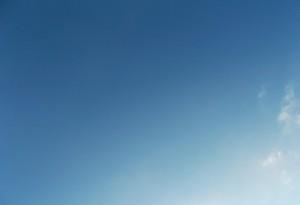 2013-04-26 Longitude -0.371 Latitude 49.182 Altitude 29 Heure 18h53