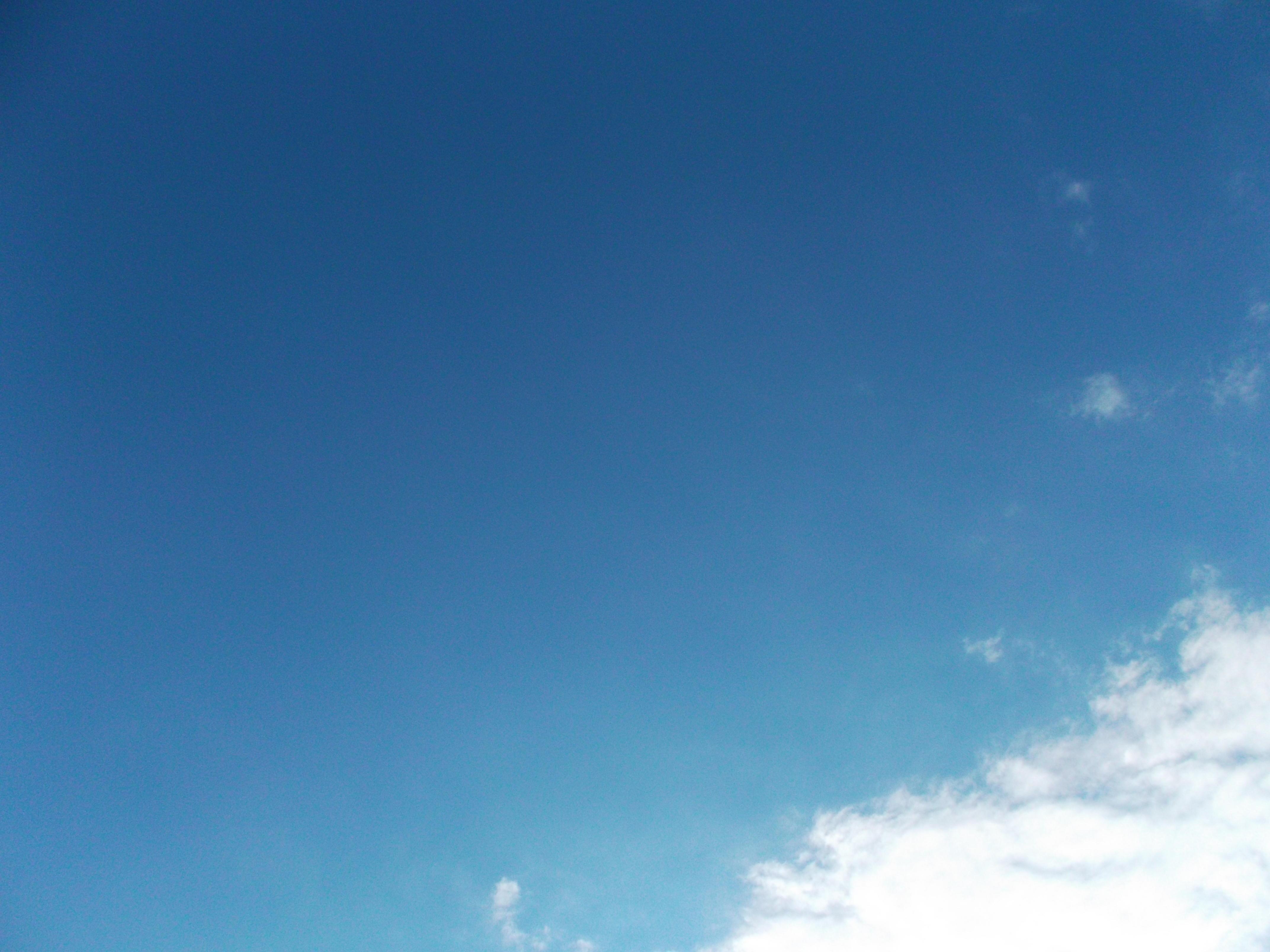 2013-04-27 Longitude -0.371 Latitude 49.182 Altitude 29 Heure 18h06