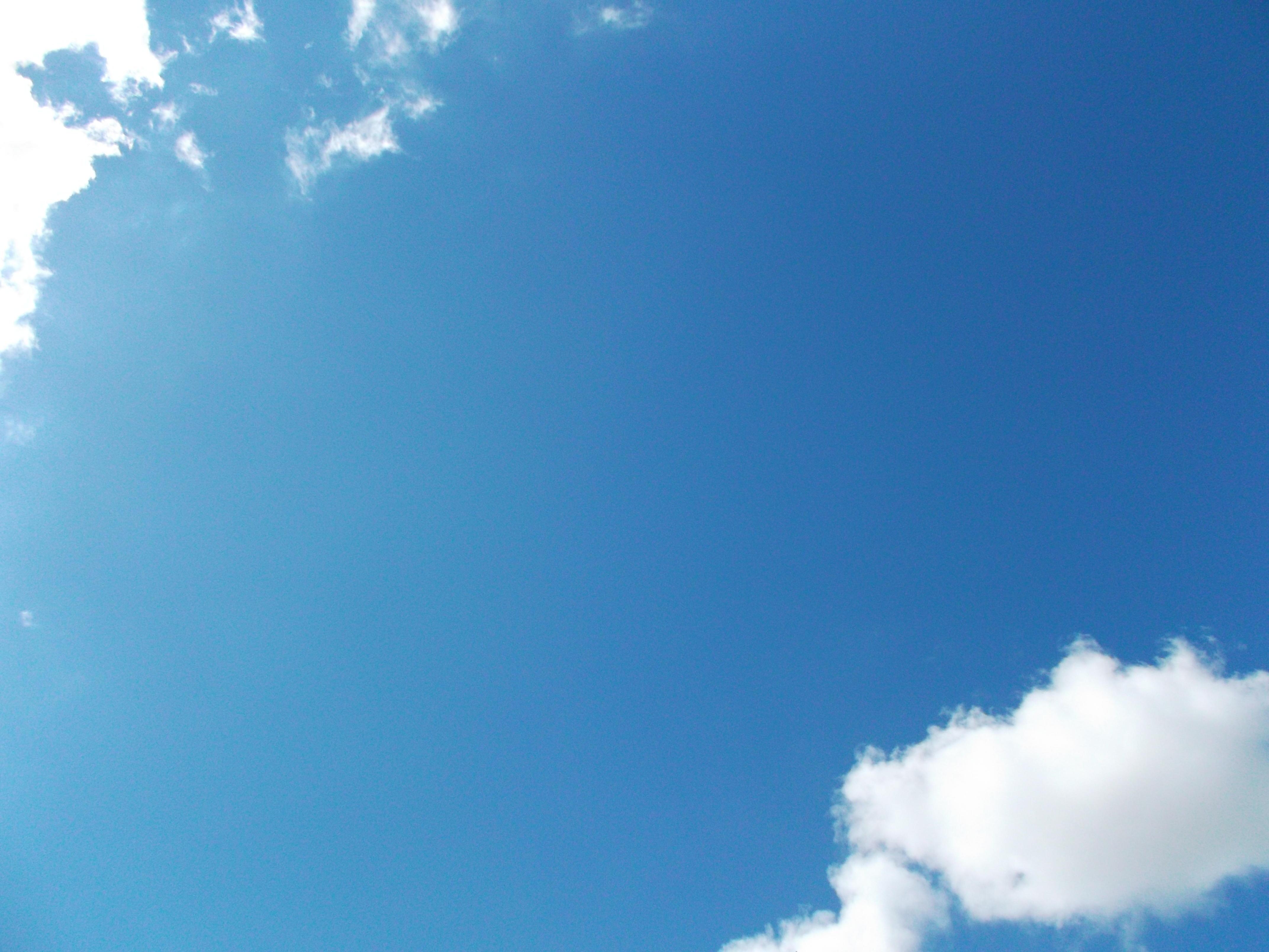 2013-04-28 Longitude -0.371 Latitude 49.182 Altitude 29 Heure 13h01