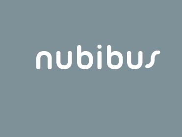 nubibus, du codex au cloud