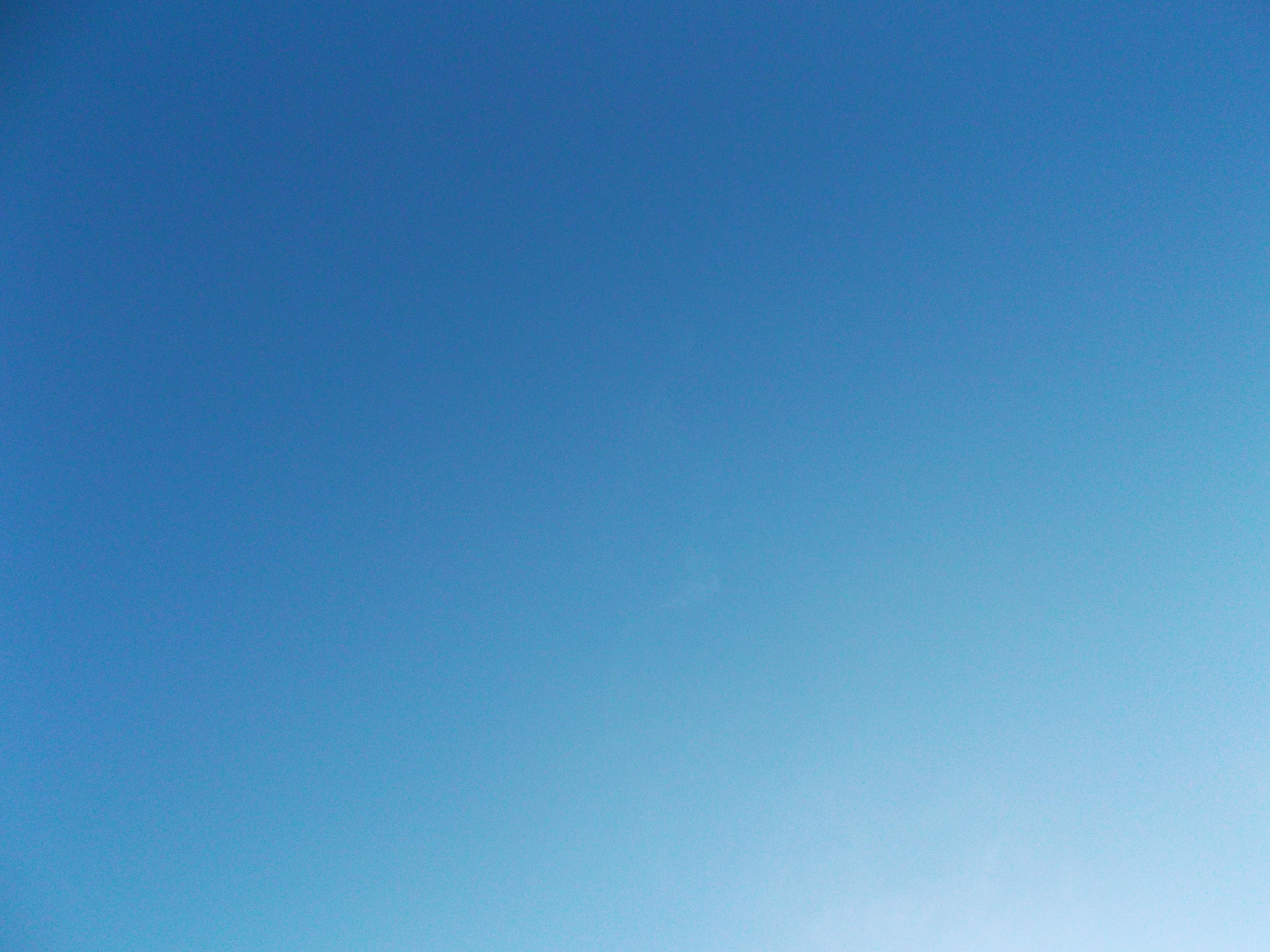 2013-04-29 Longitude -0.371 Latitude 49.182 Altitude 29 Heure 18h51