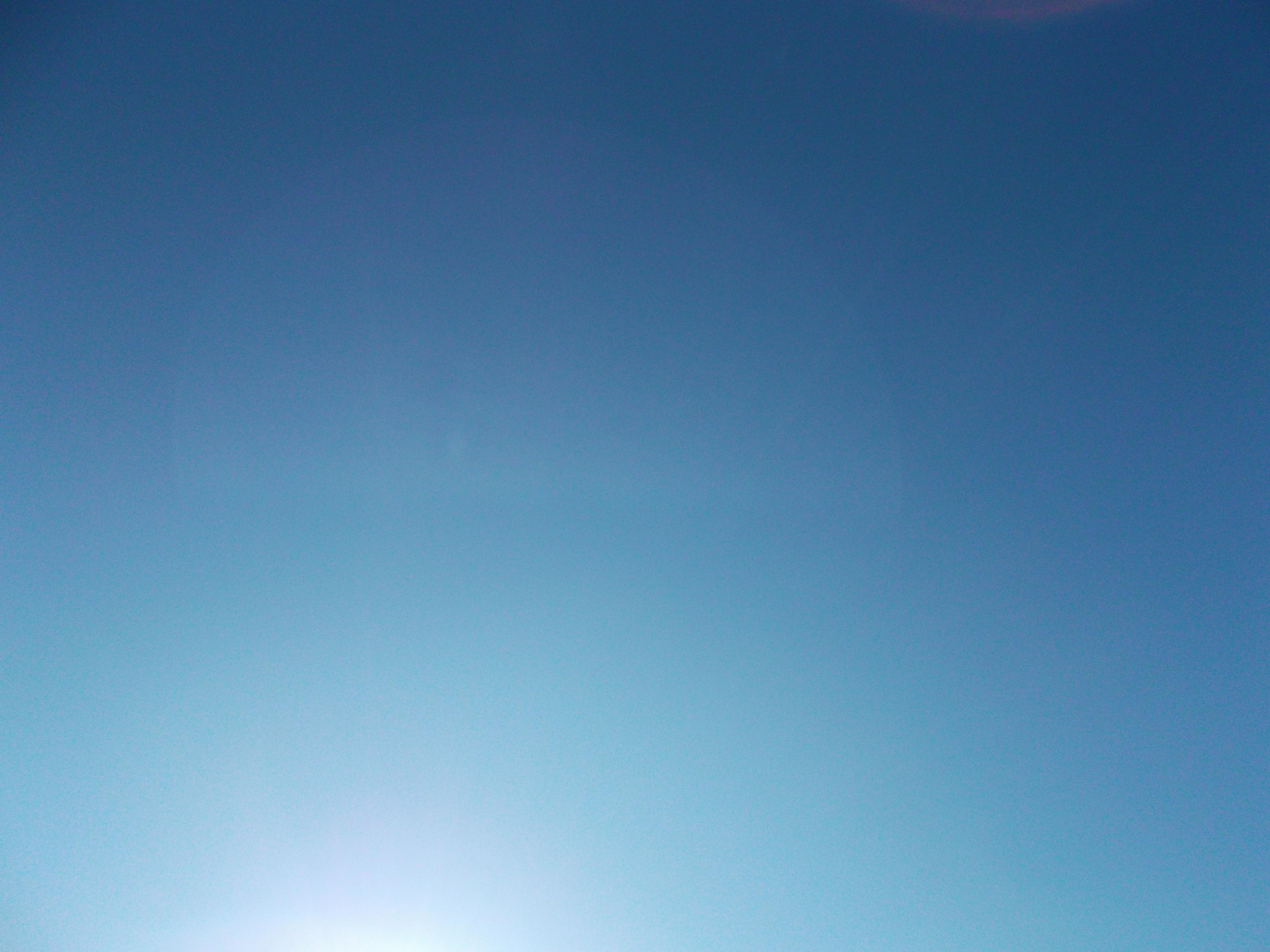 2013-05-03 Longitude -0.371 Latitude 49.182 Altitude 29 Heure 16h28