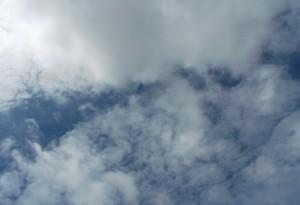 2013-05-04 Longitude -0.371 Latitude 49.182 Altitude 29 Heure 11h14
