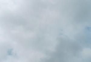 2013-05-05 Longitude -0.371 Latitude 49.182 Altitude 29 Heure 10h55