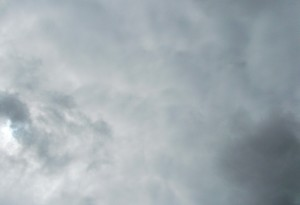 2013-05-10 Longitude -0.371 Latitude 49.182 Altitude 29 Heure 12h17