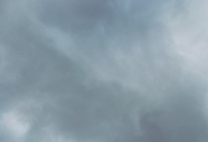 2013-05-11 Longitude -0.371 Latitude 49.182 Altitude 29 Heure 10h13