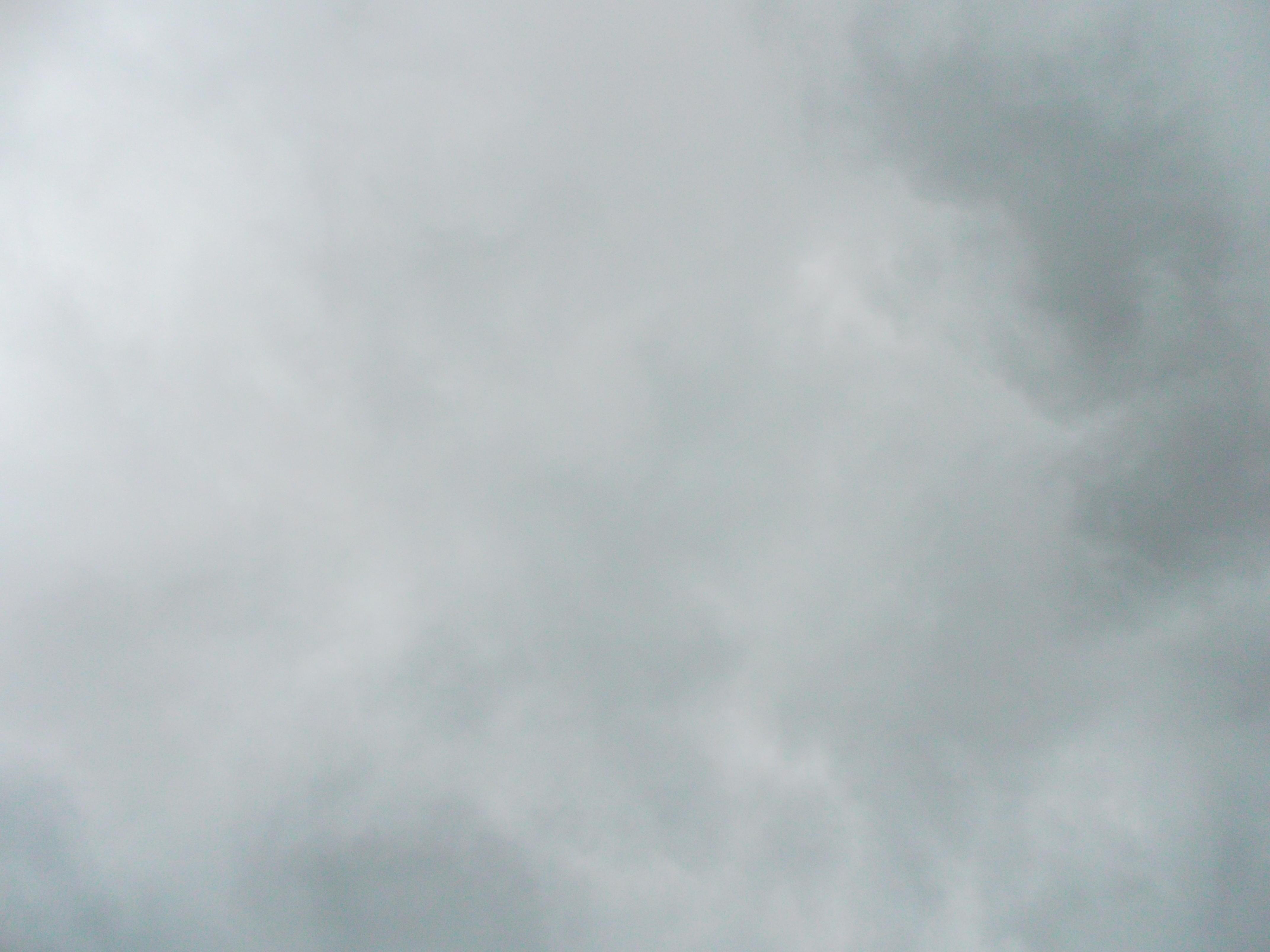 2013-05-12 Longitude -0.371 Latitude 49.182 Altitude 29 Heure 15h55