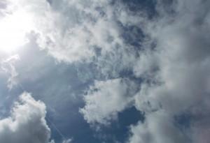 2013-05-13 Longitude -0.371 Latitude 49.182 Altitude 29 Heure 12h59