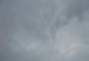 2013-05-14 Longitude -0.371 Latitude 49.182 Altitude 29 Heure 17h06