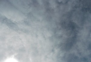 2013-05-15 Longitude -0.371 Latitude 49.182 Altitude 29 Heure 15h39