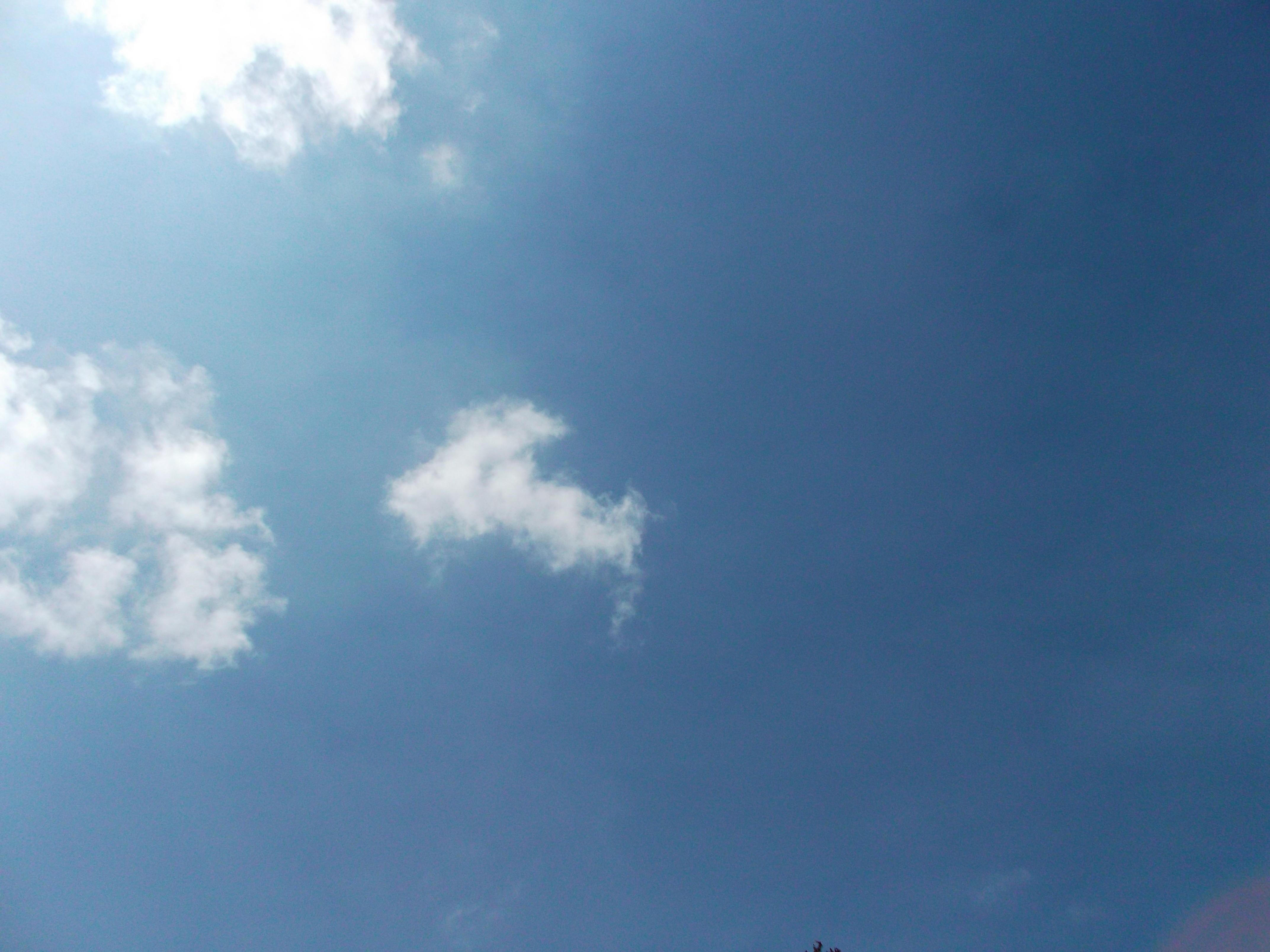 2013-05-18 Longitude -0.371 Latitude 49.182 Altitude 29 Heure 11h59