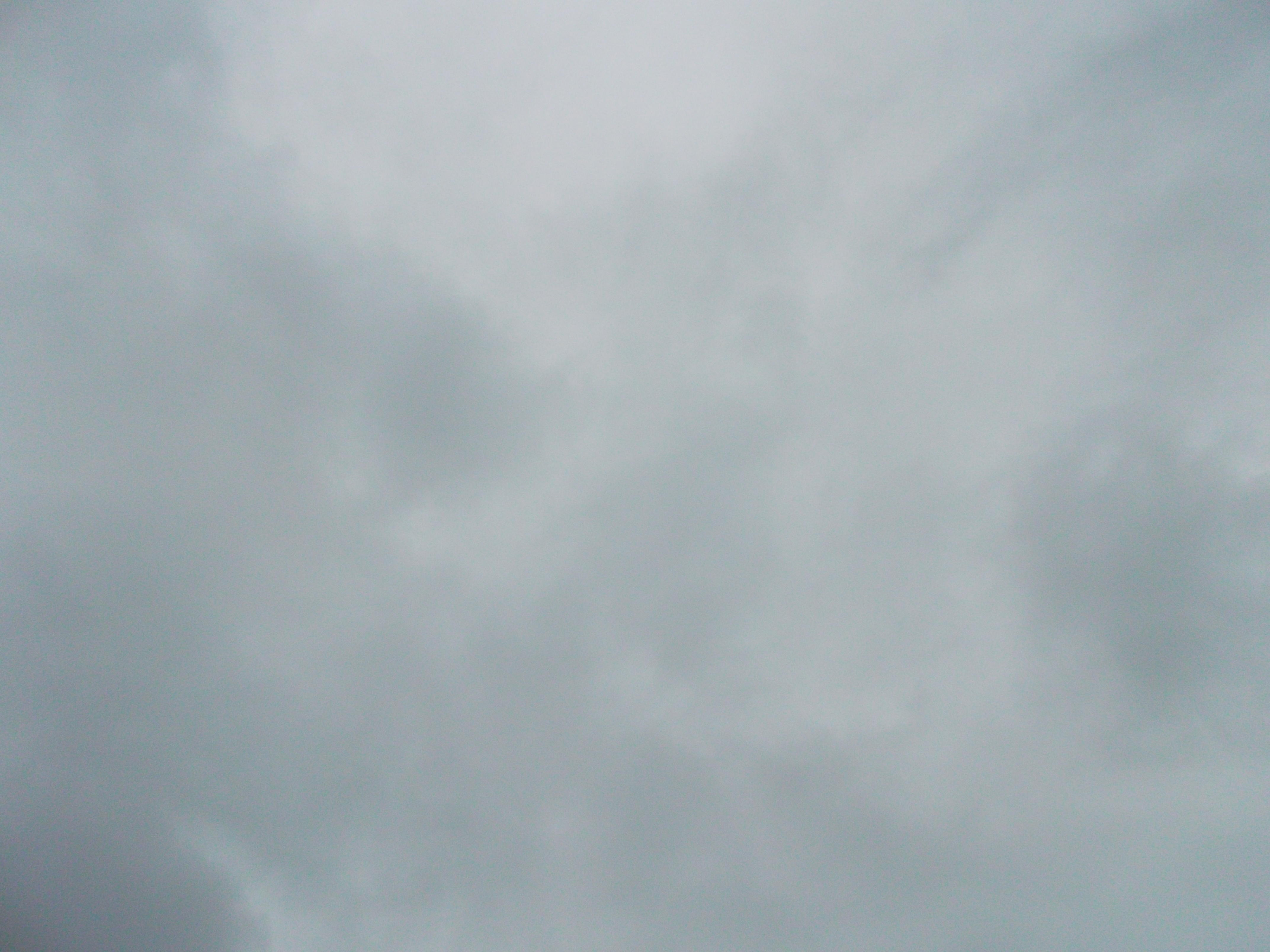 2013-05-19 Longitude -0.371 Latitude 49.182 Altitude 29 Heure 10h28