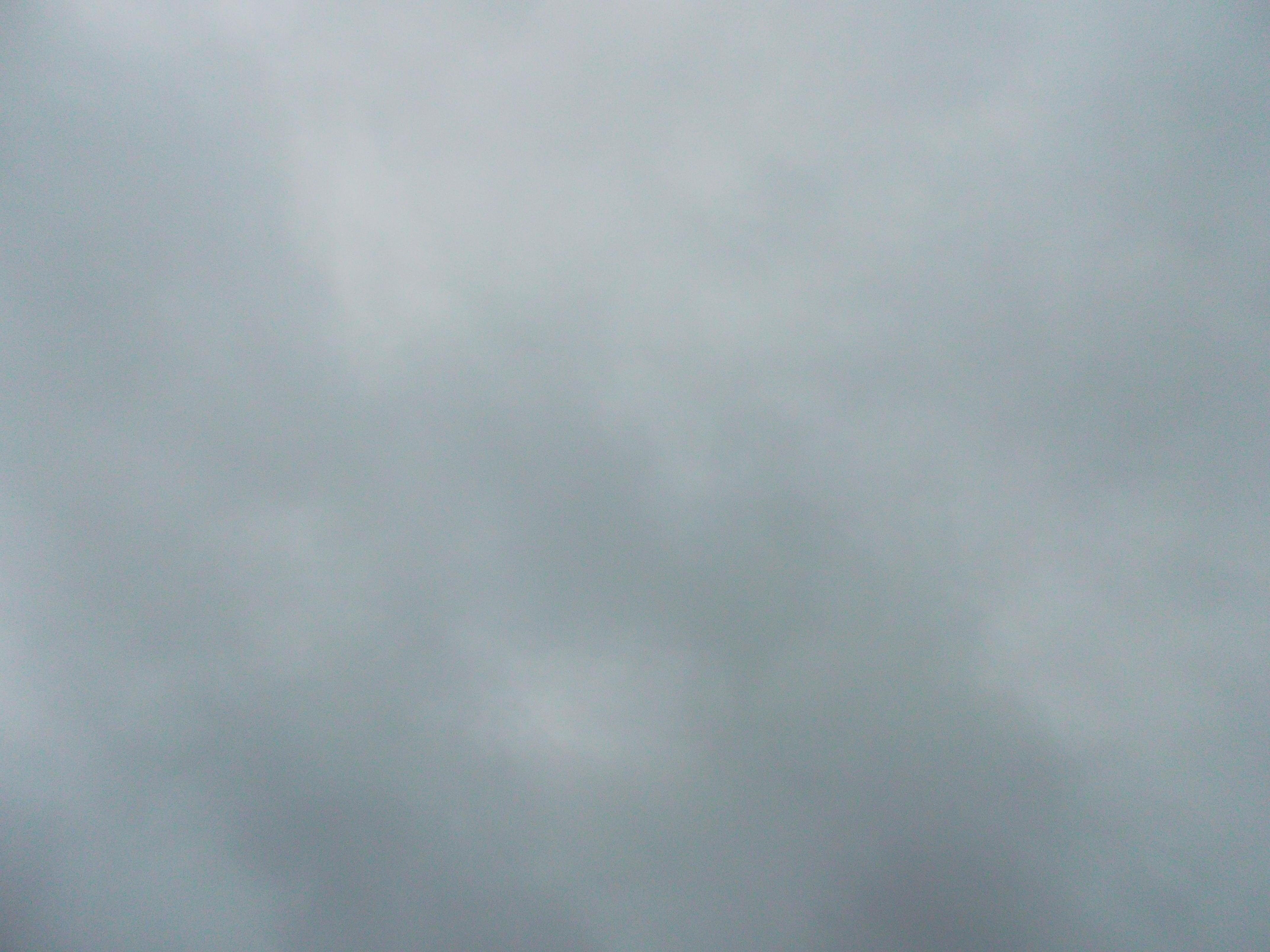 2013-05-20 Longitude -0.371 Latitude 49.182 Altitude 29 Heure 12h31