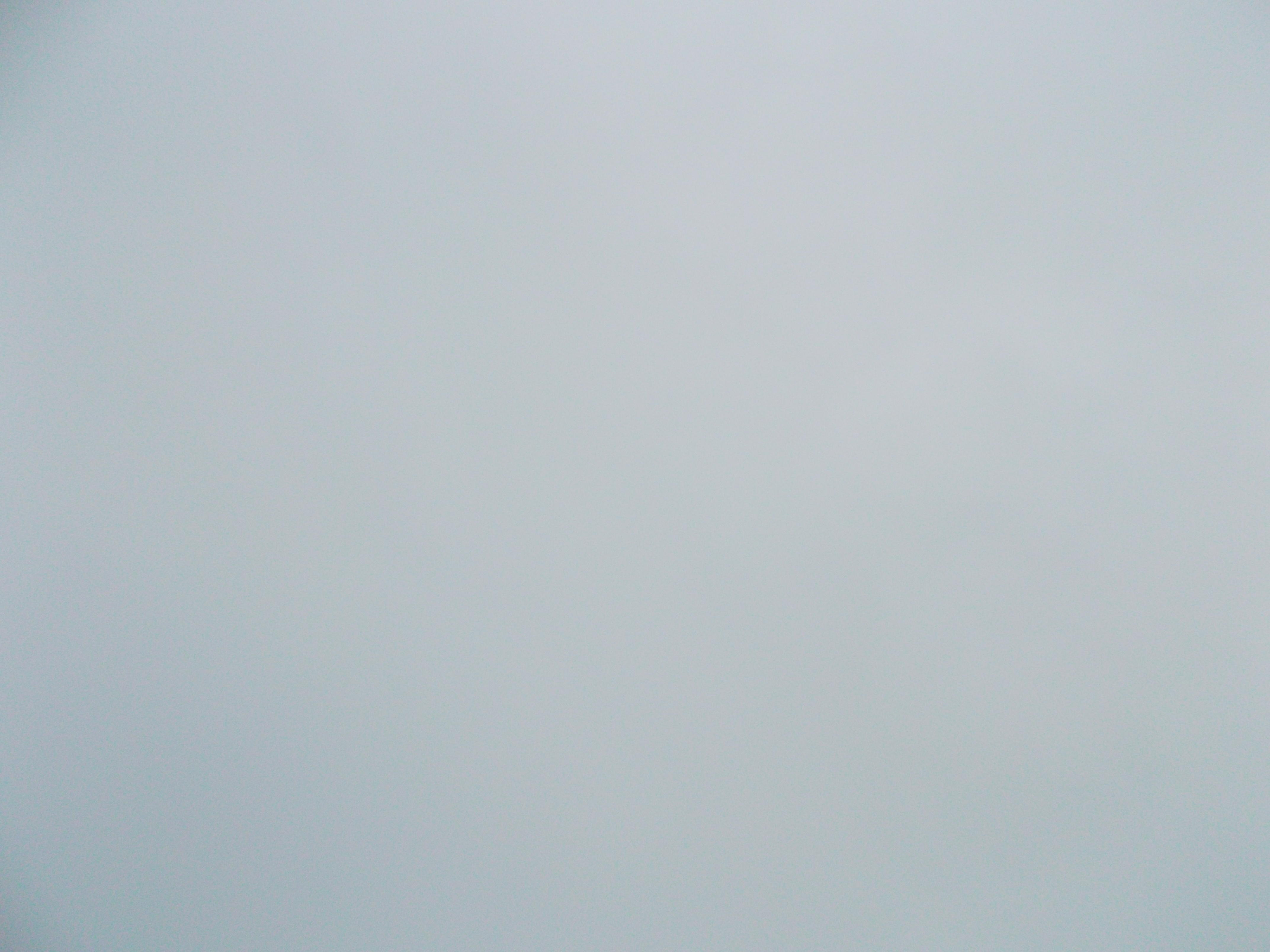 2013-05-21 Longitude -0.371 Latitude 49.182 Altitude 29 Heure 18h23