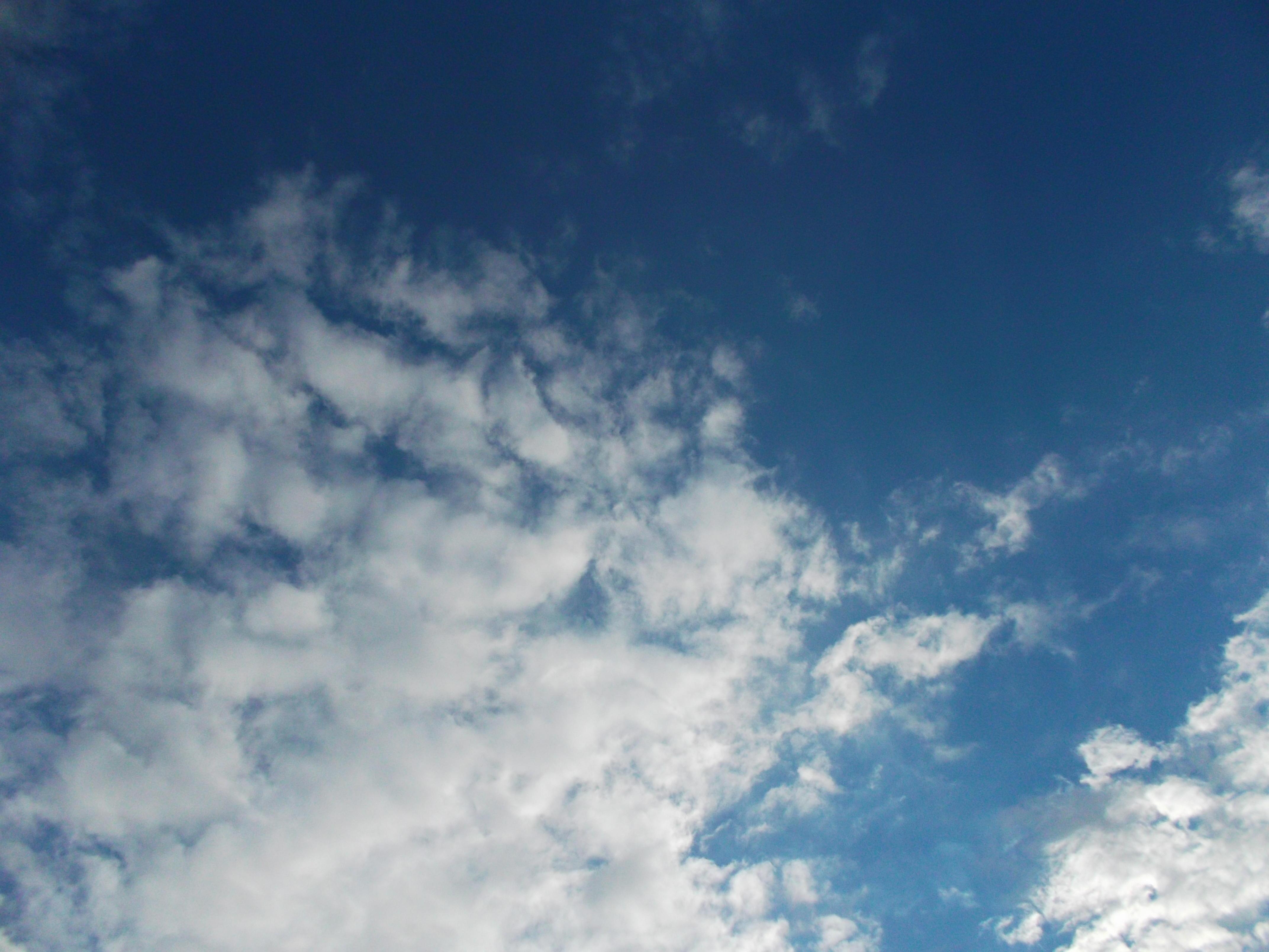 2013-05-24 Longitude -0.371 Latitude 49.182 Altitude 29 Heure 18h31