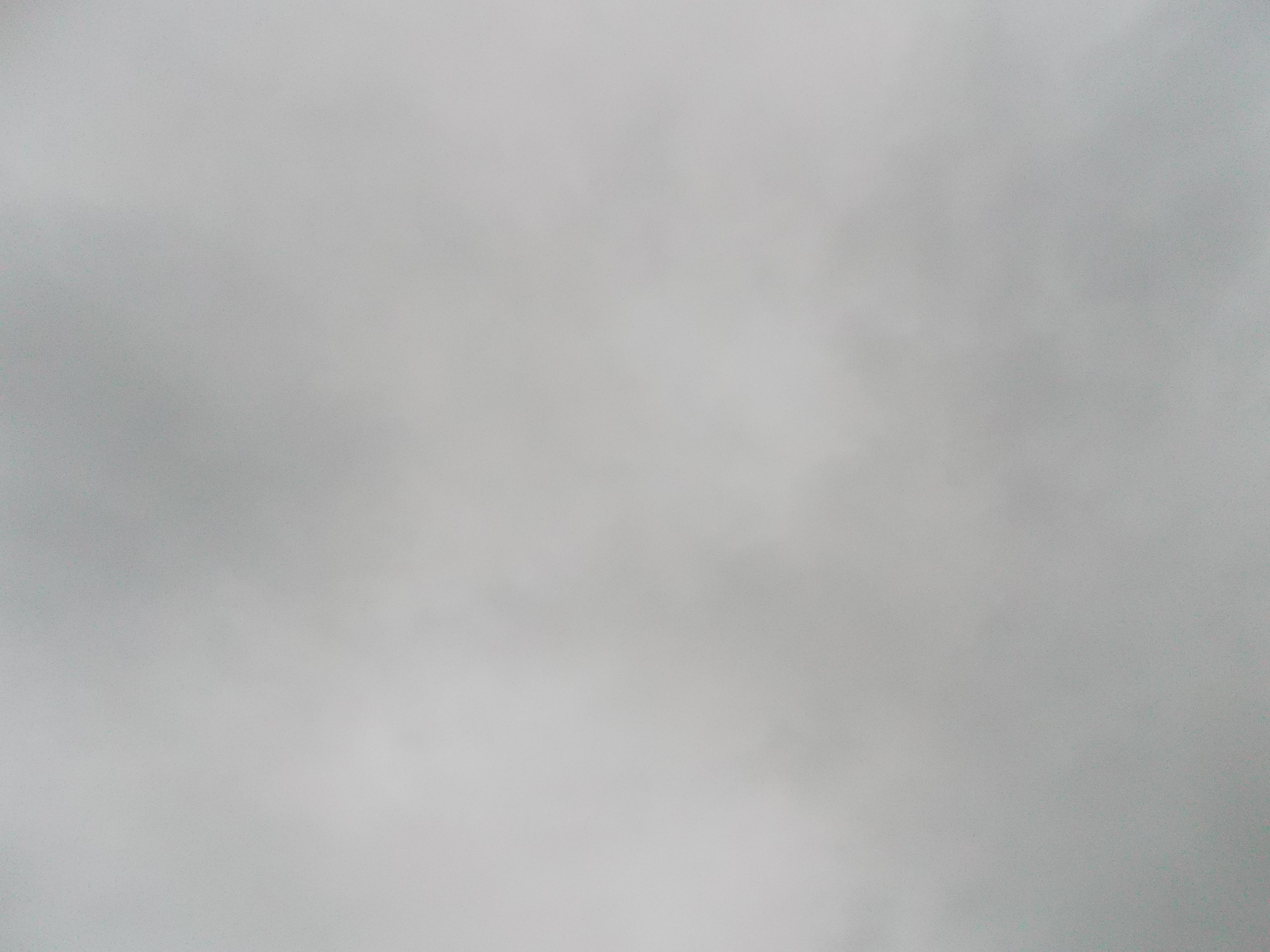 2013-05-30 Longitude -0.371 Latitude 49.182 Altitude 29 Heure 20h27