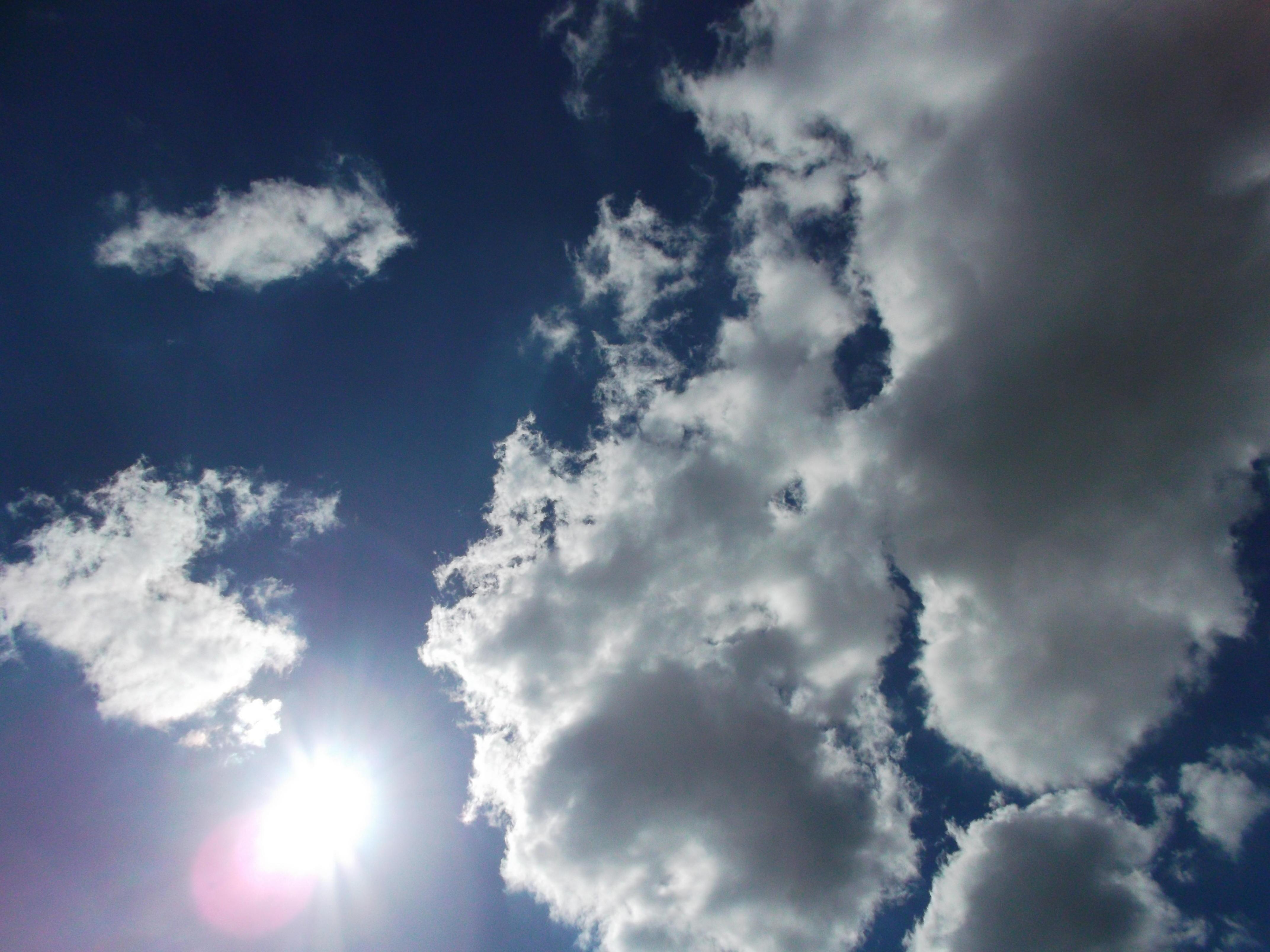 2013-06-01 Longitude -0.371 Latitude 49.182 Altitude 29 Heure 16h12