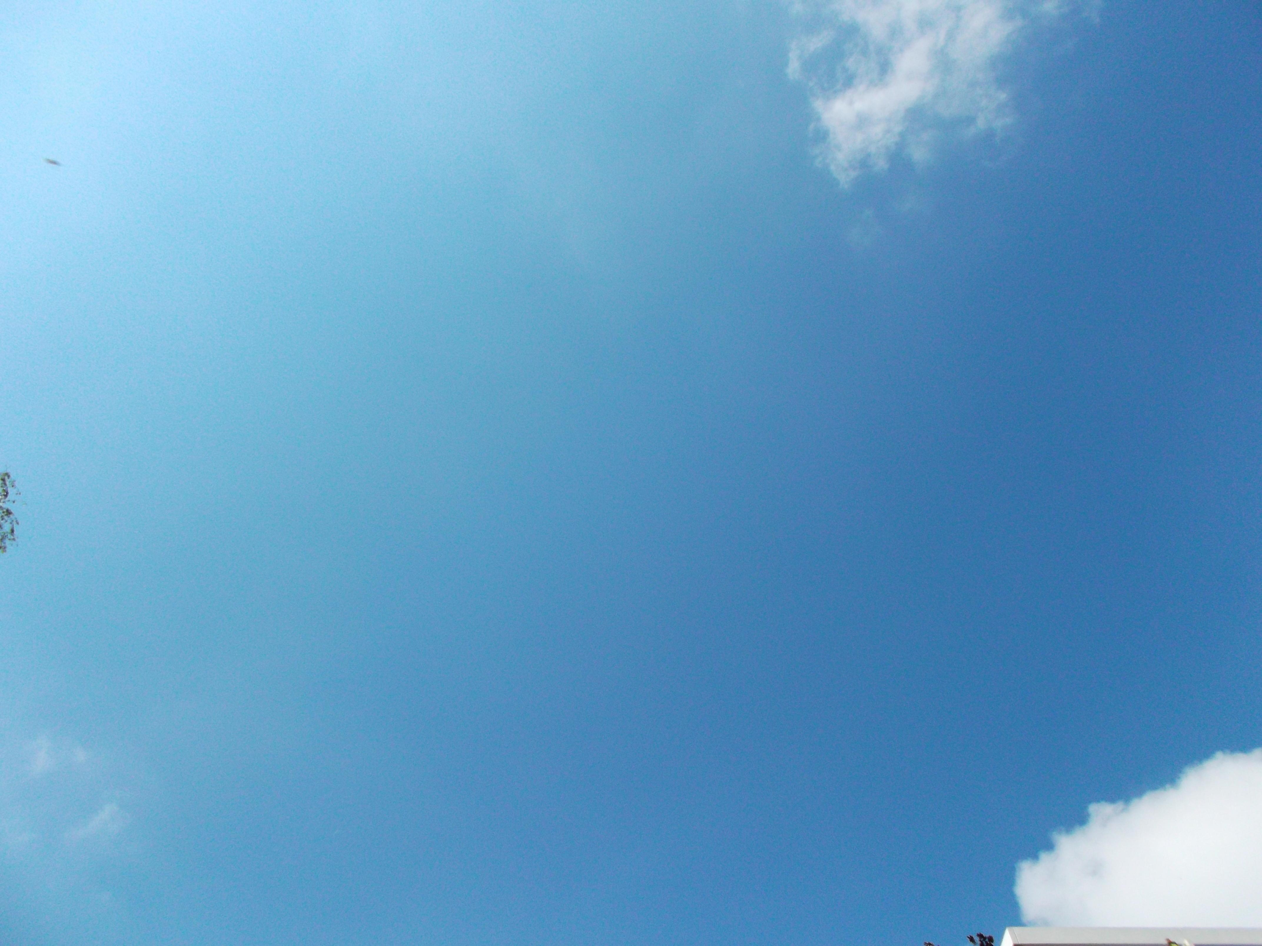 2013-06-02 Longitude -0.371 Latitude 49.182 Altitude 29 Heure 11h22