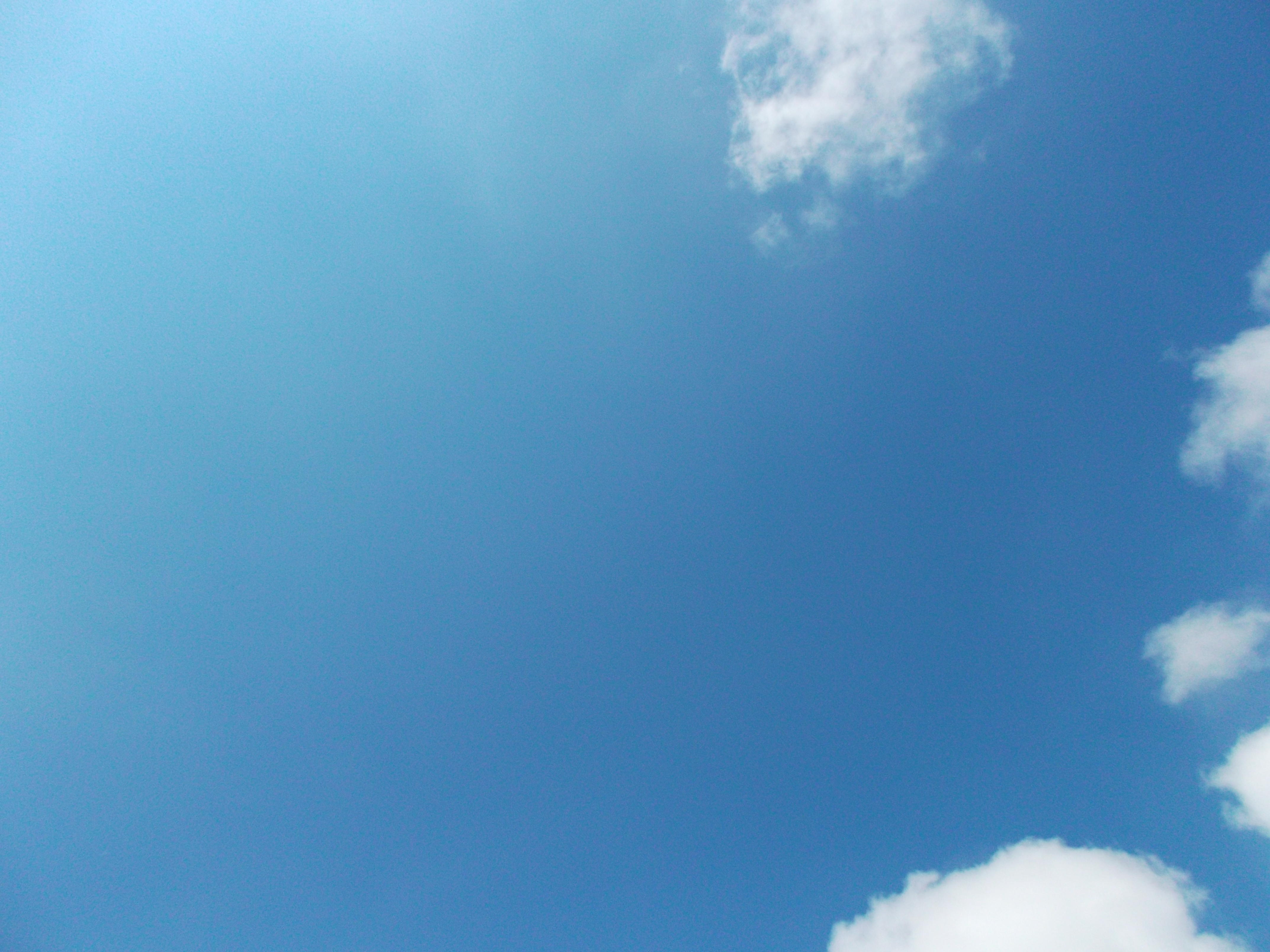2013-06-03 Longitude -0.371 Latitude 49.182 Altitude 29 Heure 11h23
