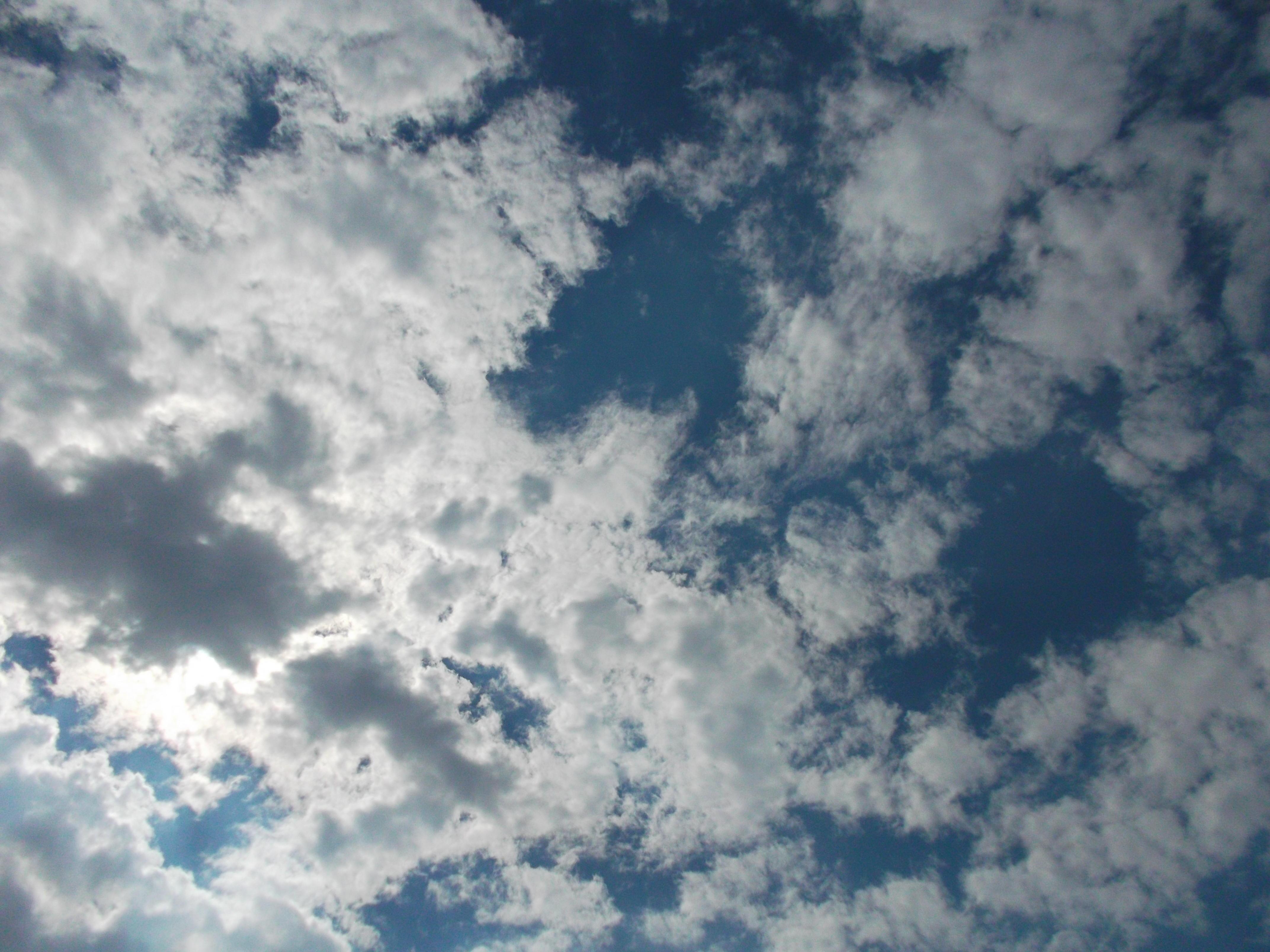 2013-06-06 Longitude -0.371 Latitude 49.182 Altitude 29 Heure 15h00