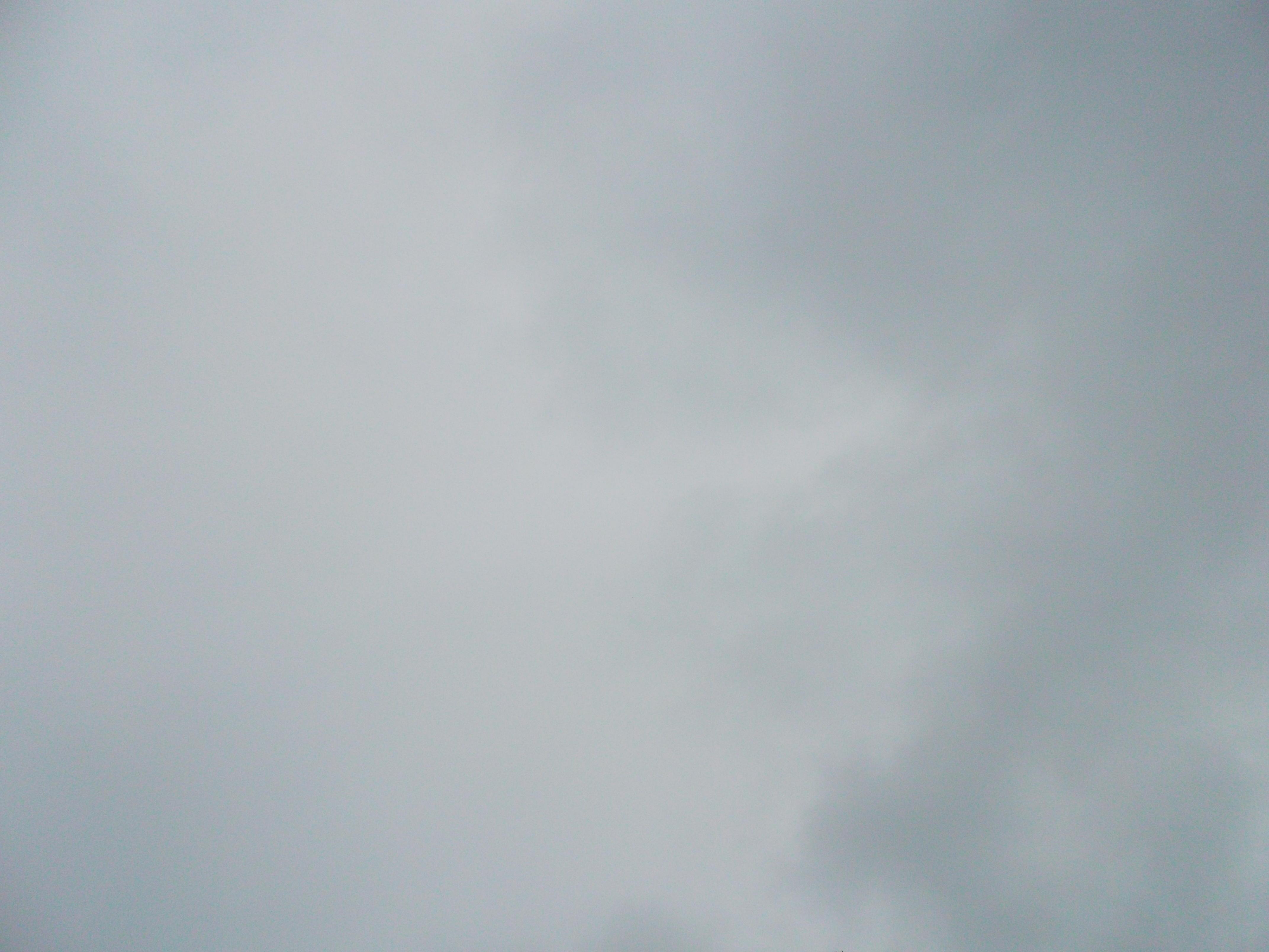 2013-06-09 Longitude -0.371 Latitude 49.182 Altitude 29 Heure 11h10