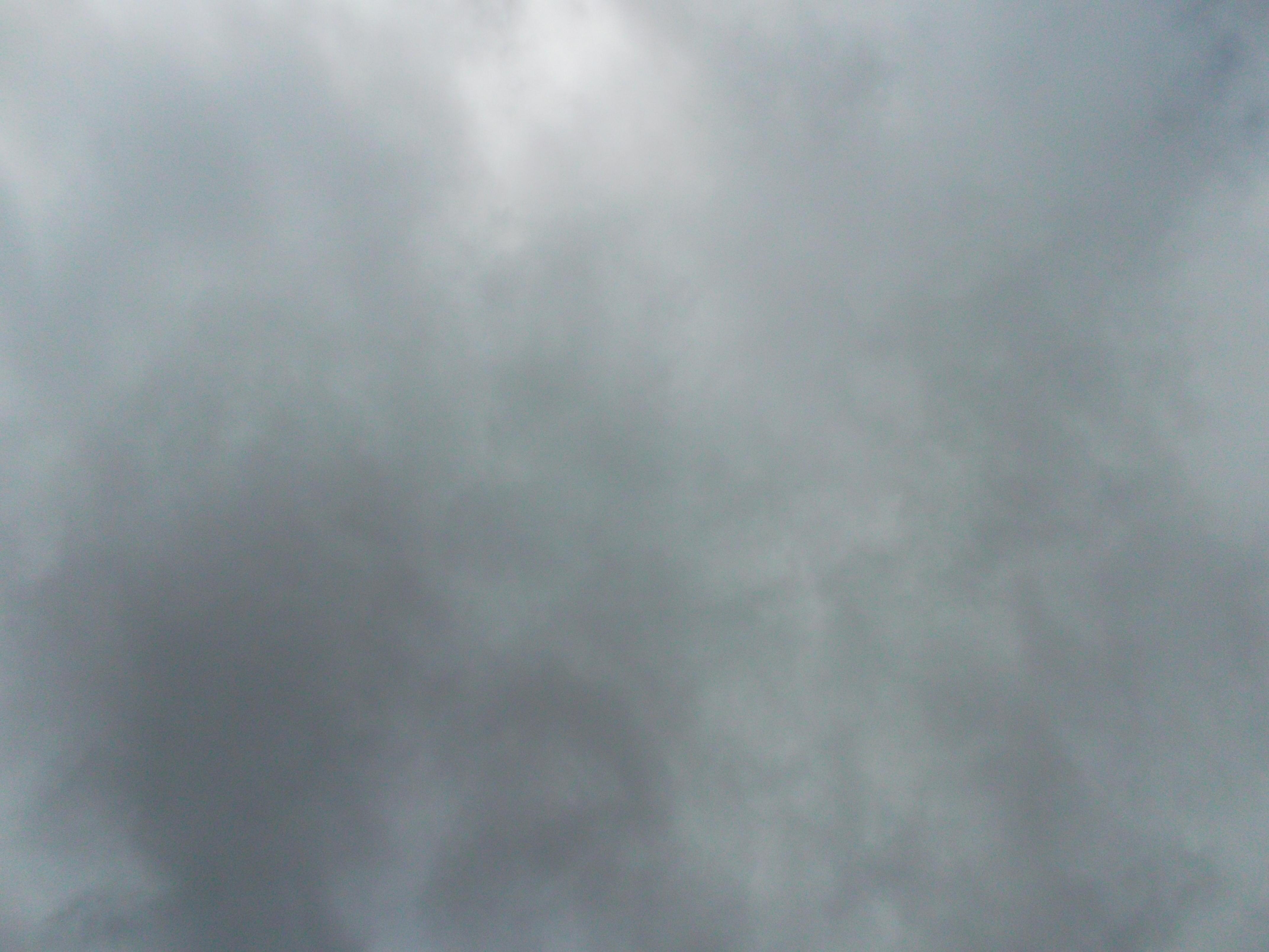 2013-06-11 Longitude -0.371 Latitude 49.182 Altitude 29 Heure 11h54