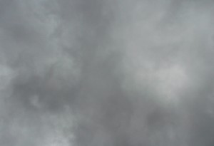 2013-06-12 Longitude -0.371 Latitude 49.182 Altitude 29 Heure 14h24