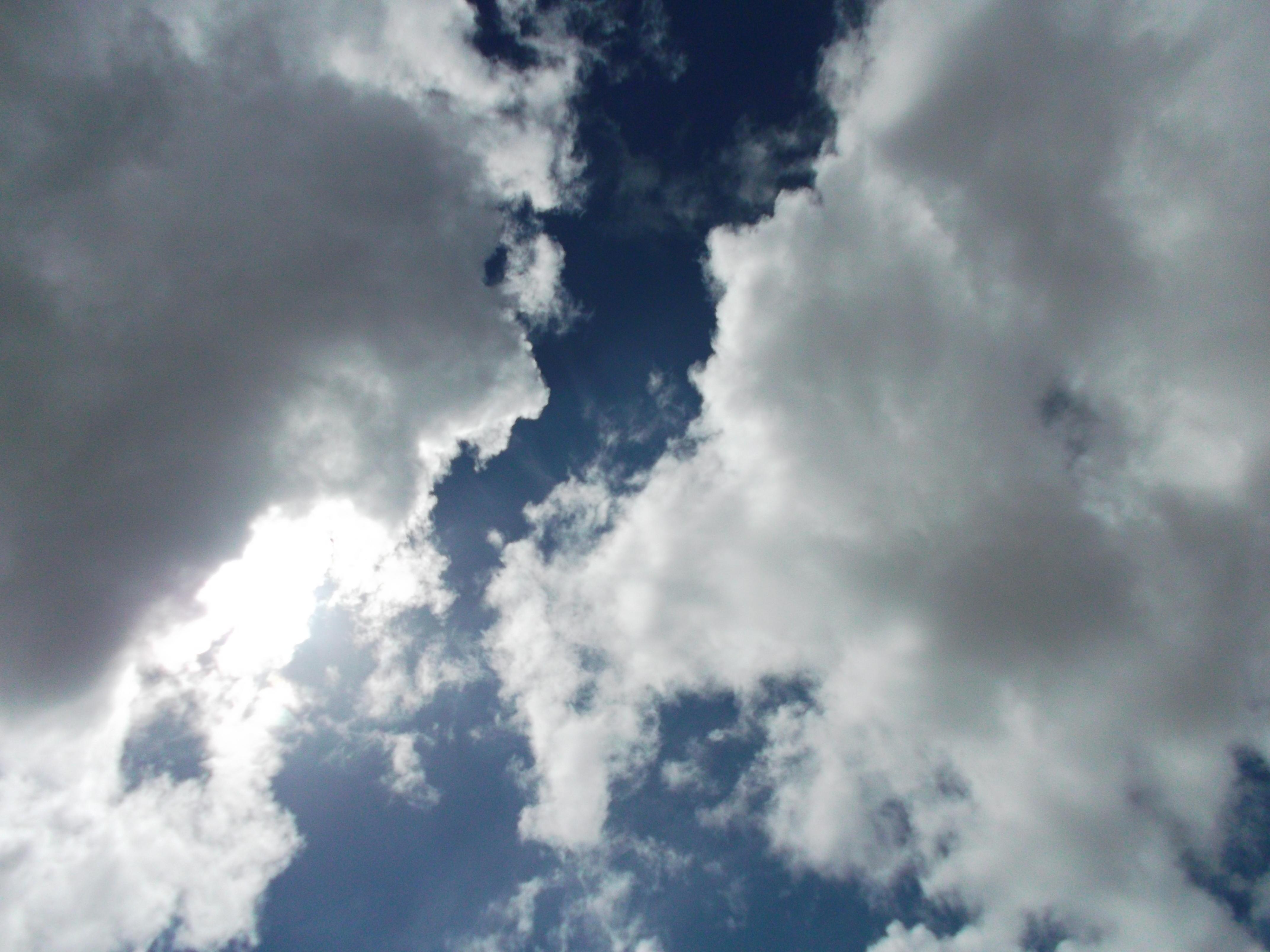 2013-06-13 Longitude -0.371 Latitude 49.182 Altitude 29 Heure 14h55