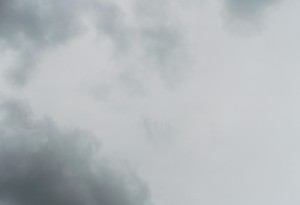 2013-06-14 Longitude -0.371 Latitude 49.182 Altitude 29 Heure 11h09