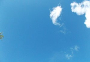 2013-06-15 Longitude -0.371 Latitude 49.182 Altitude 29 Heure 09h16