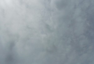 2013-06-16 Longitude -0.371 Latitude 49.182 Altitude 29 Heure 12h07